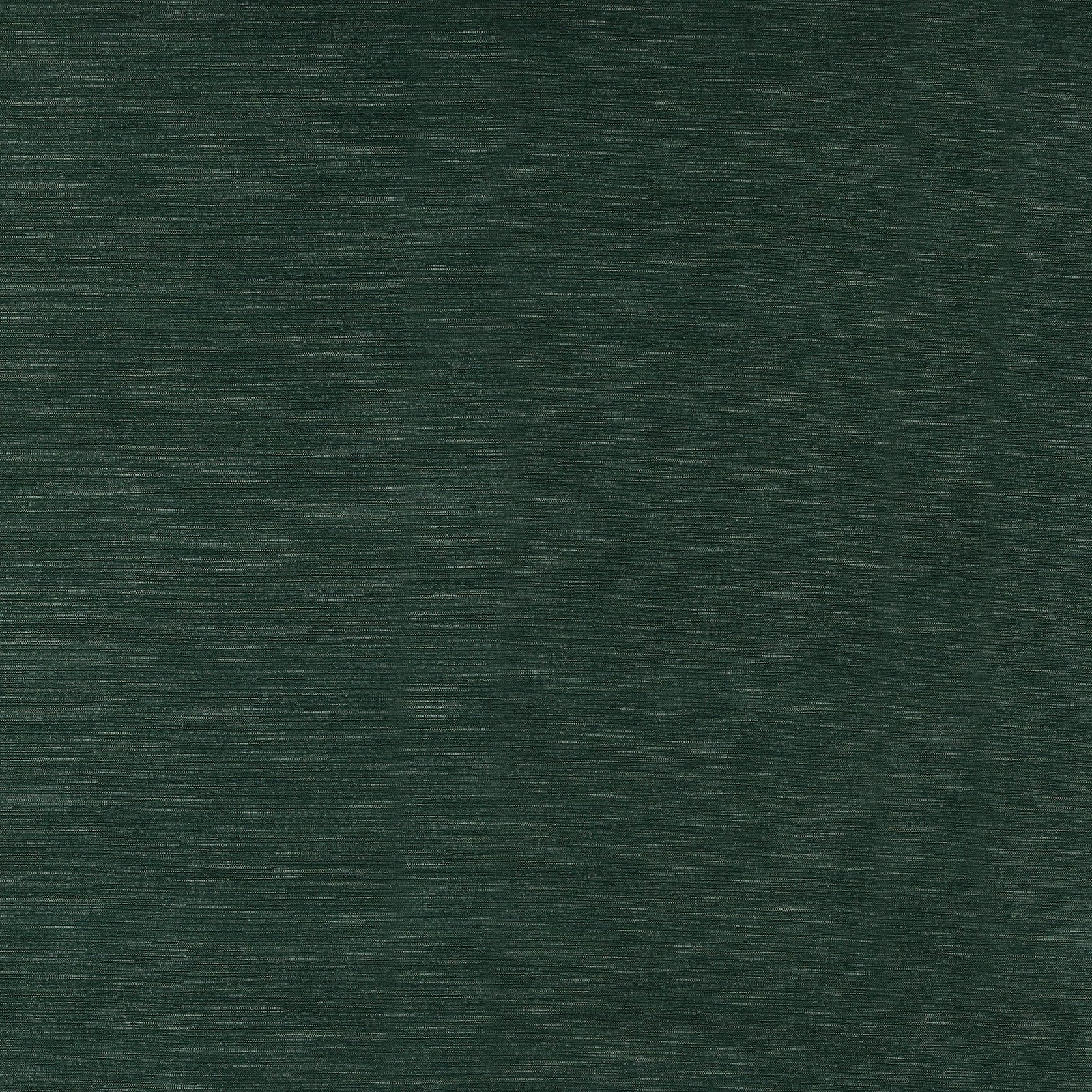 Recycled upholstery fabric green melange 823966_pack_solid