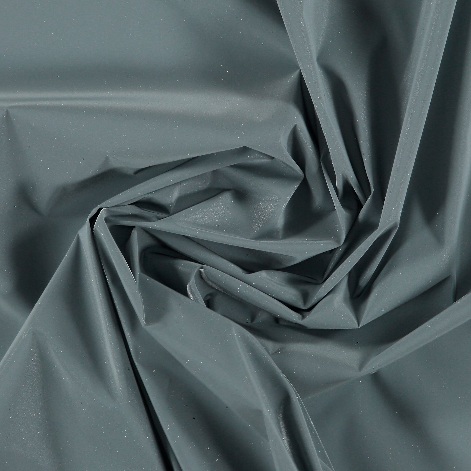 Reflective fabric 600533_pack