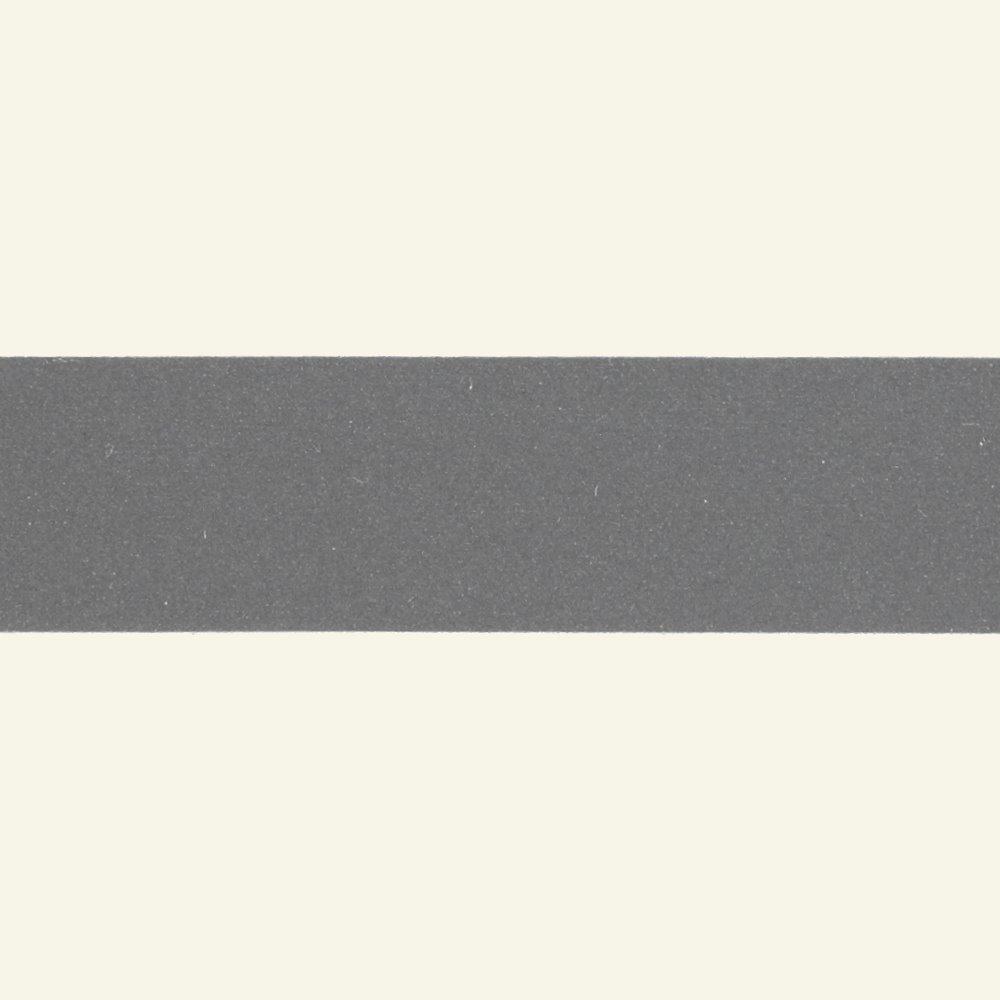 Reflector ribbon 20mm 3m 31005_pack