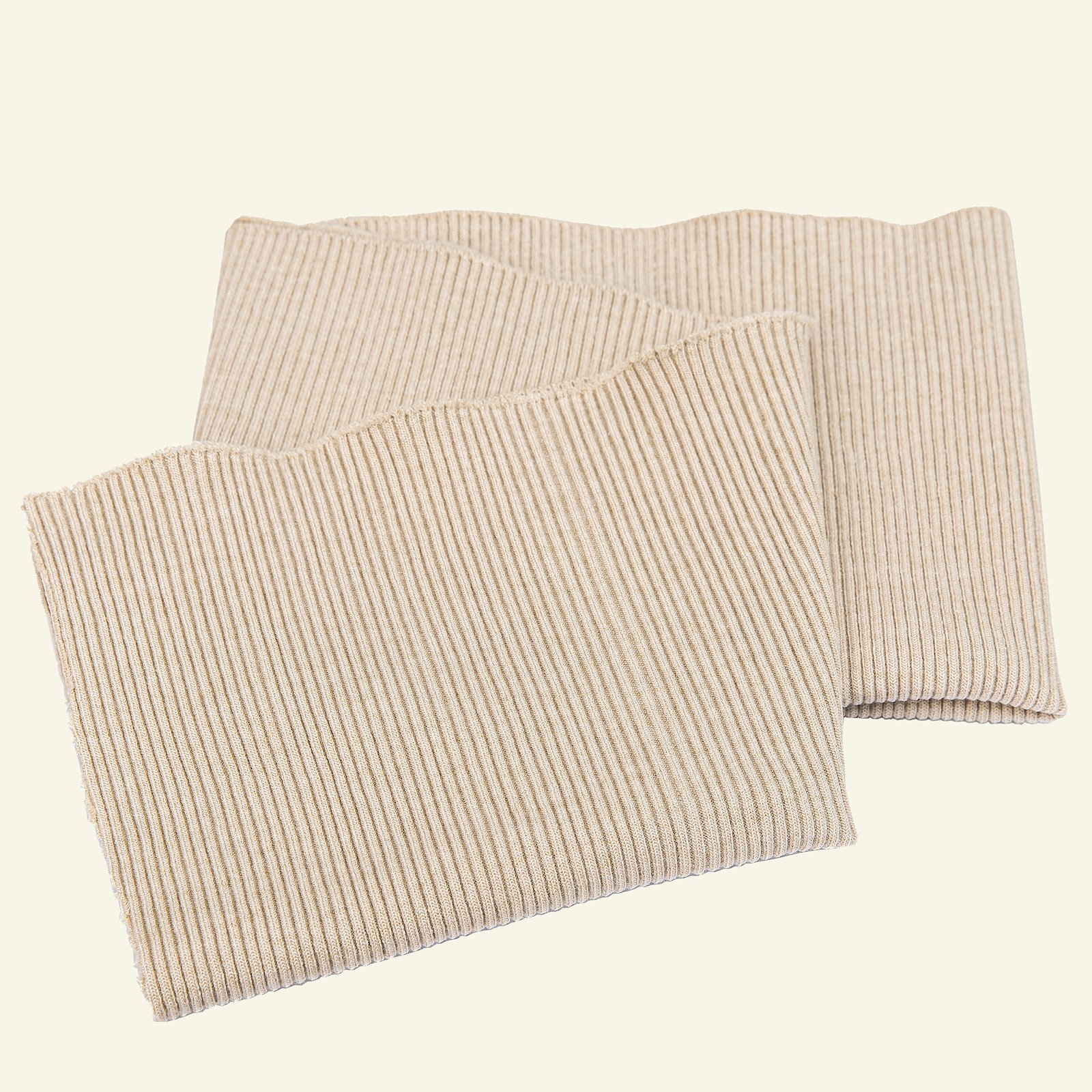 Rib 2x2 30x90cm sand 1pc 96040_pack