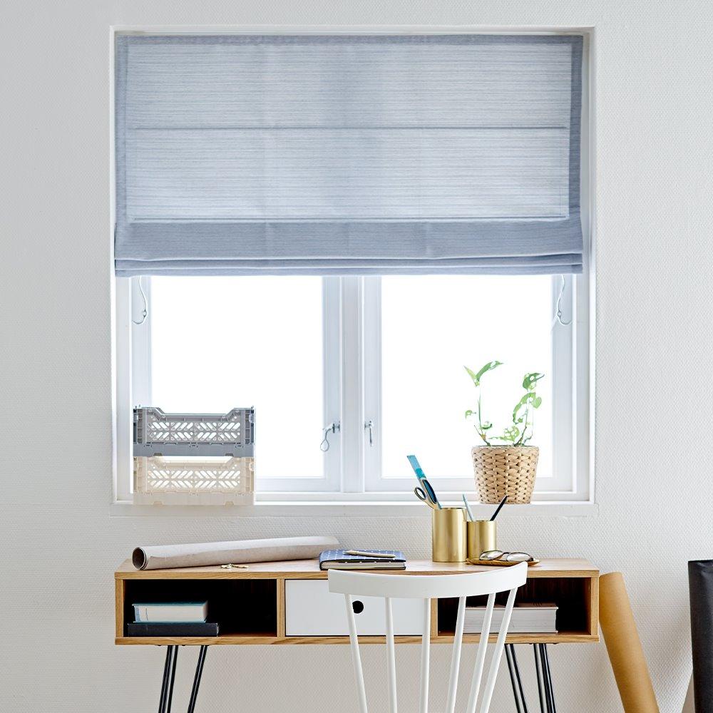 Roman blinds DIY8012_lift_curtain_sew.jpg
