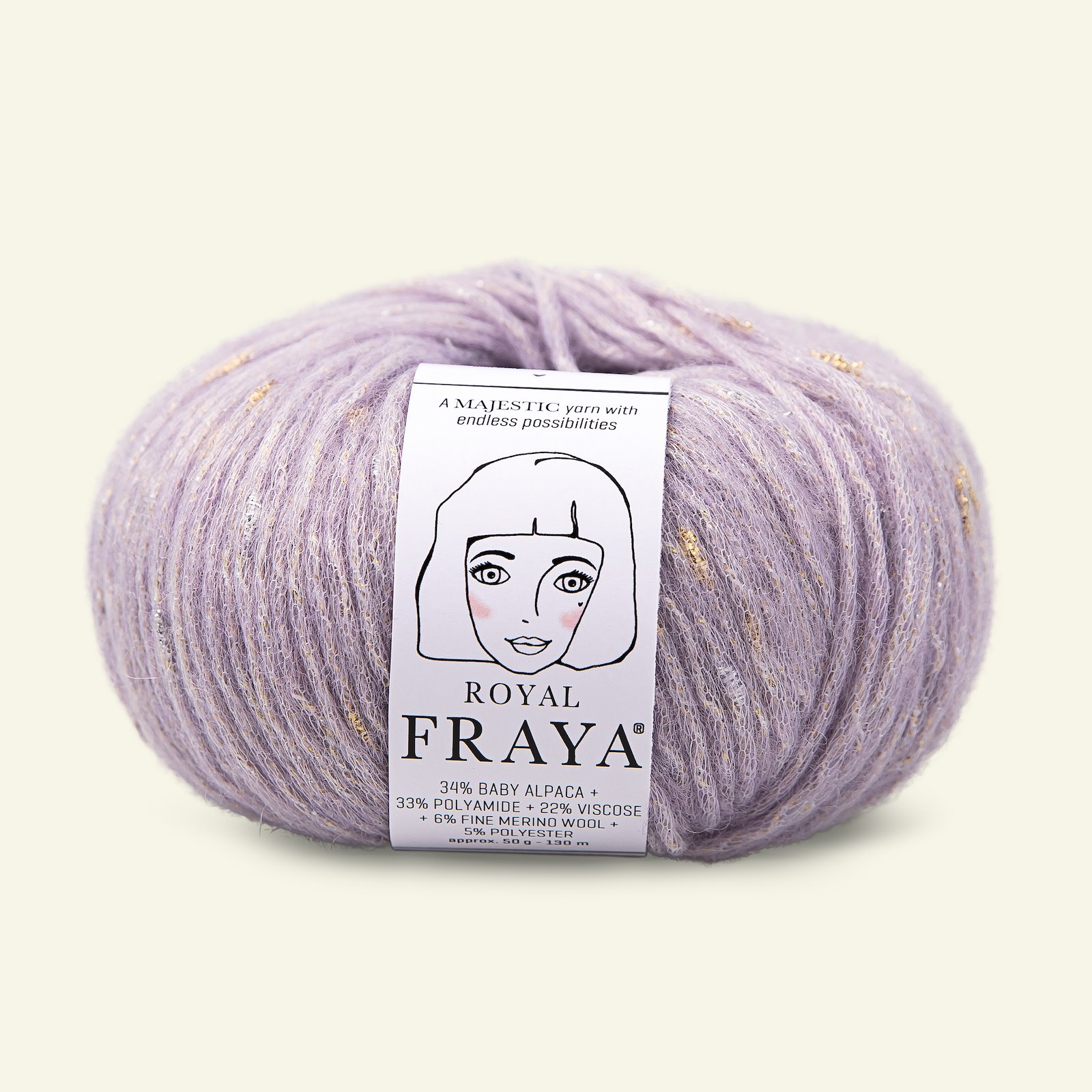 Royal 50g purple 90000008_pack
