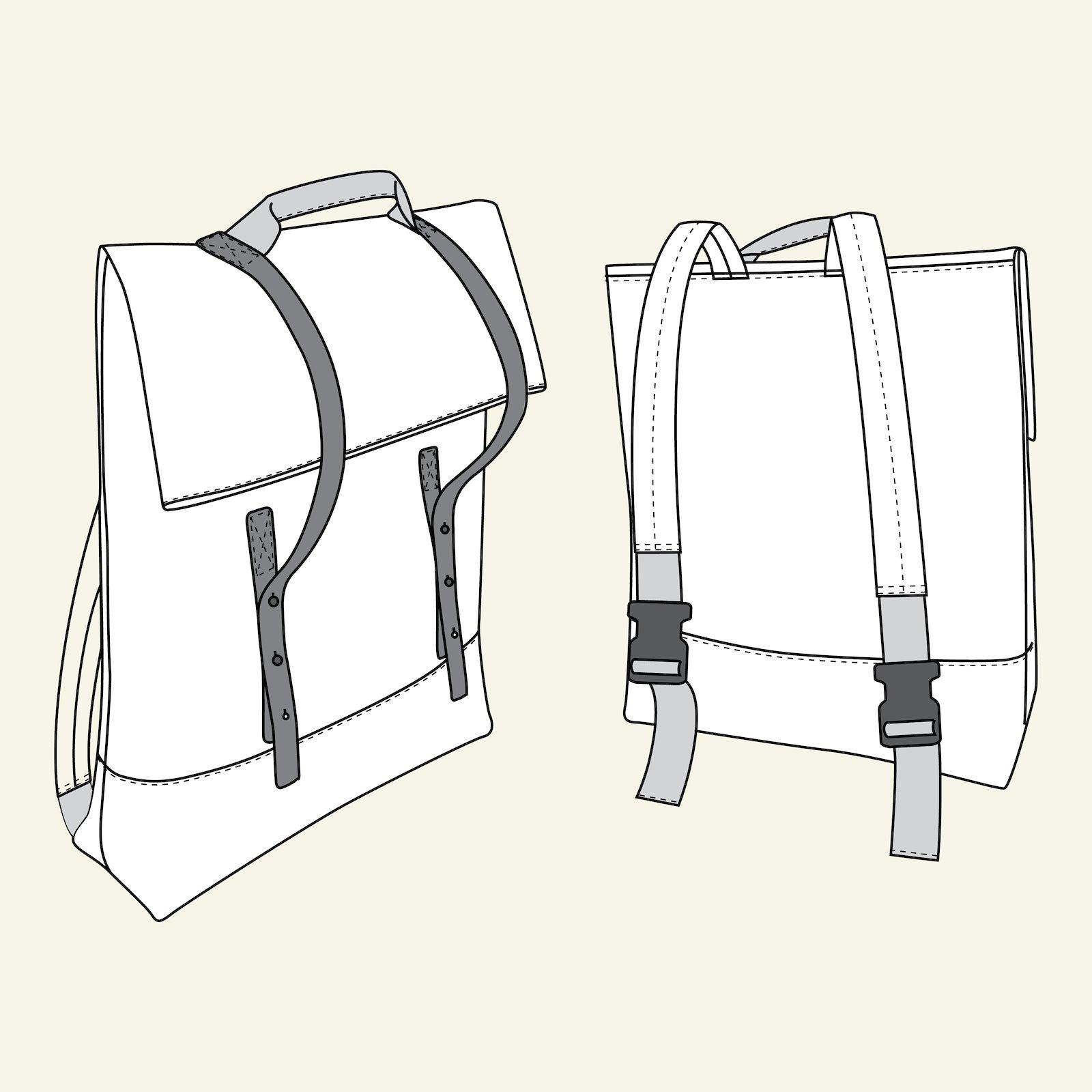 Rucksack p90259_pack