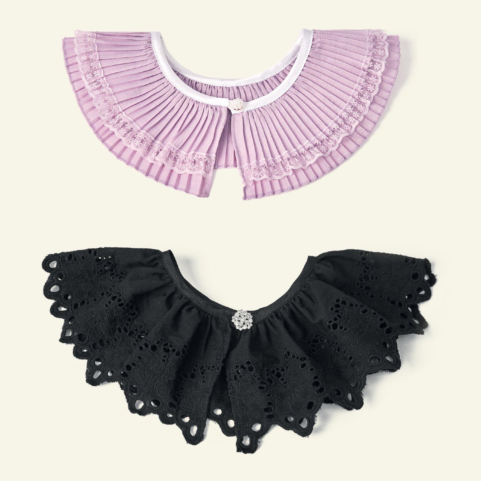 Ruffled collar DIY9000_collar_ruffels.png
