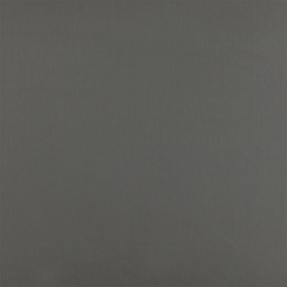 Satin dark grey 815702_pack_solid
