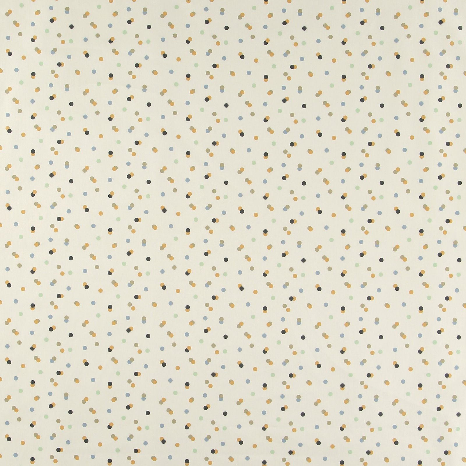Satin light beige with dots 816261_pack_sp
