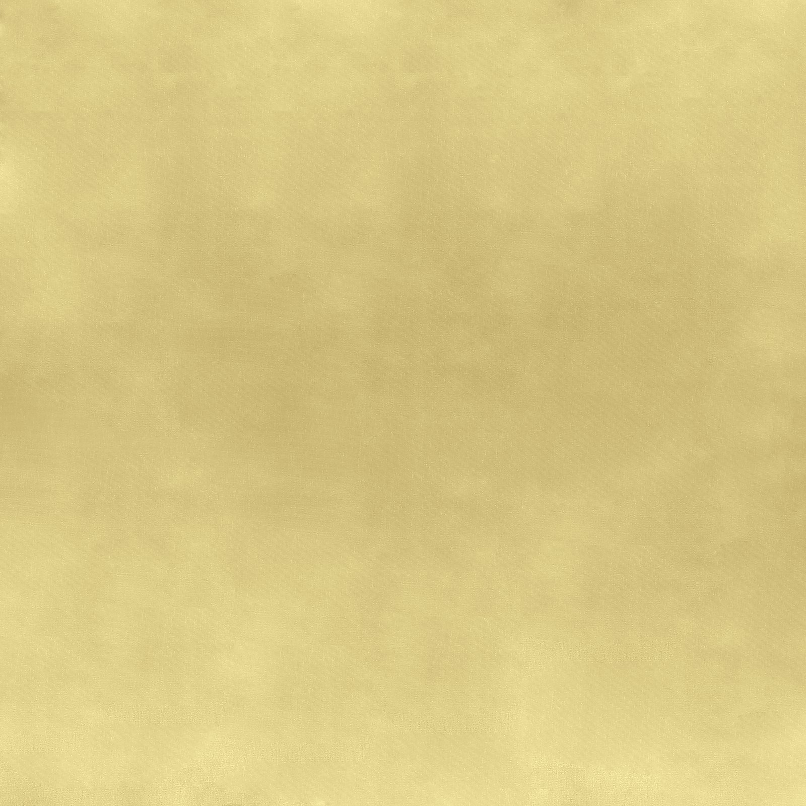 Satin lining light olive yellow 7034_pack_solid