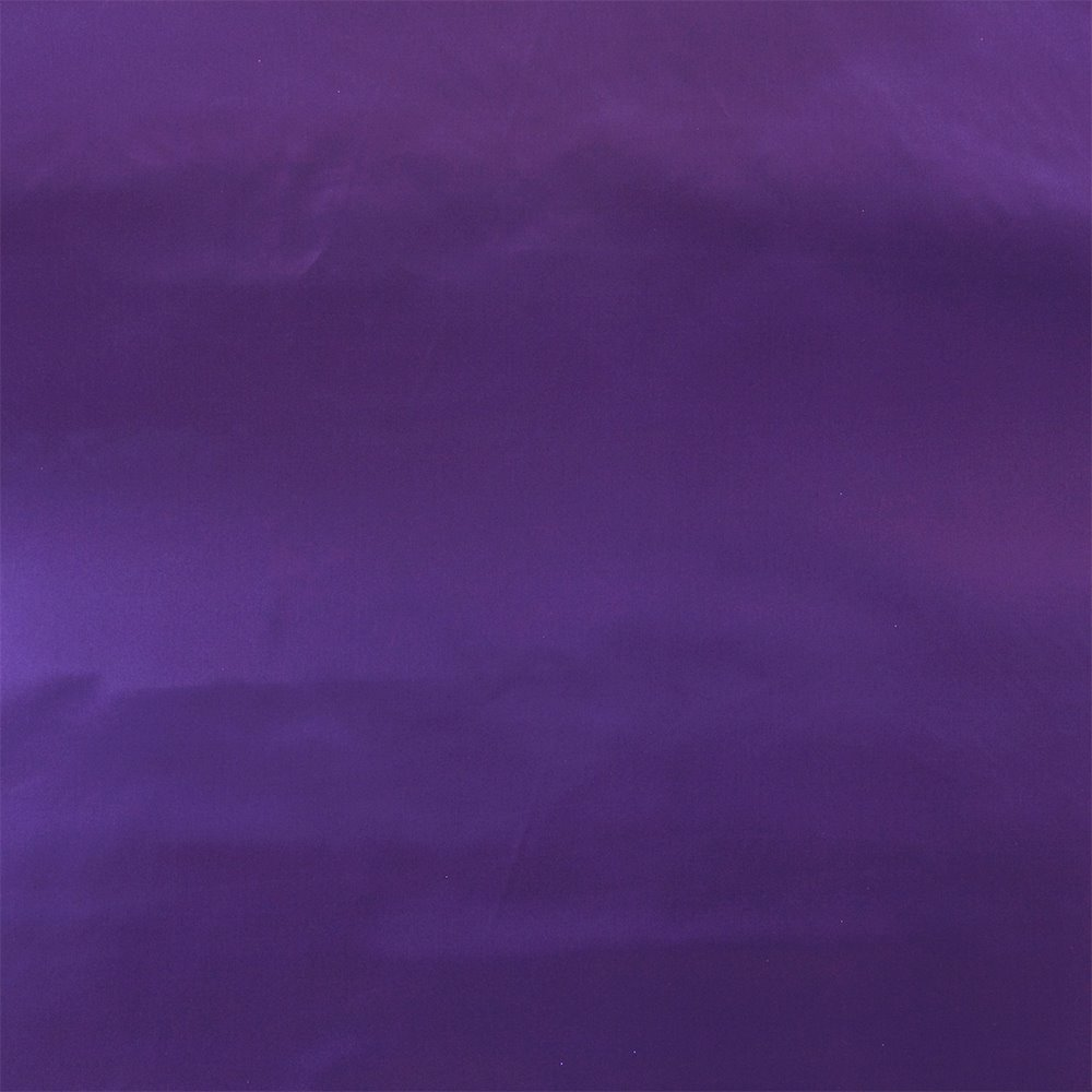Satin lining purple 7017_pack_solid
