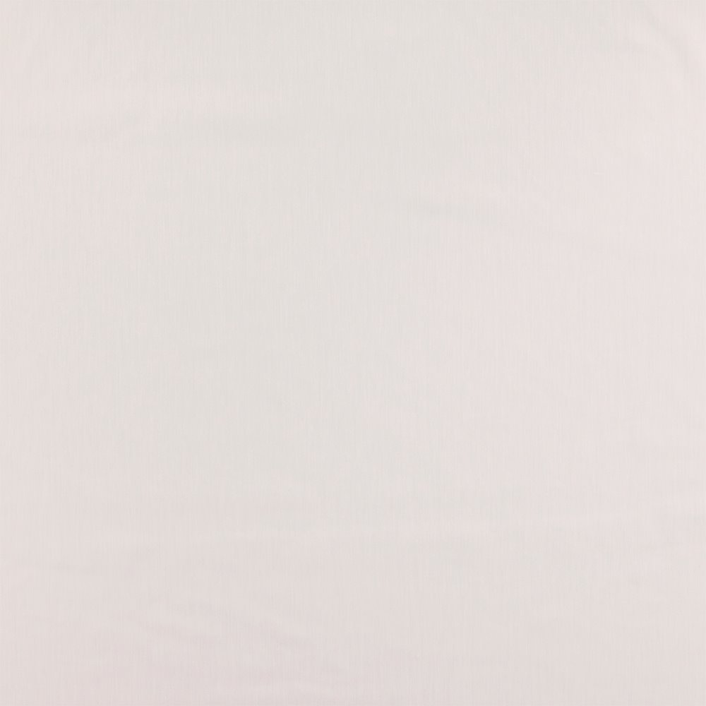 Satin white 815695_pack_solid