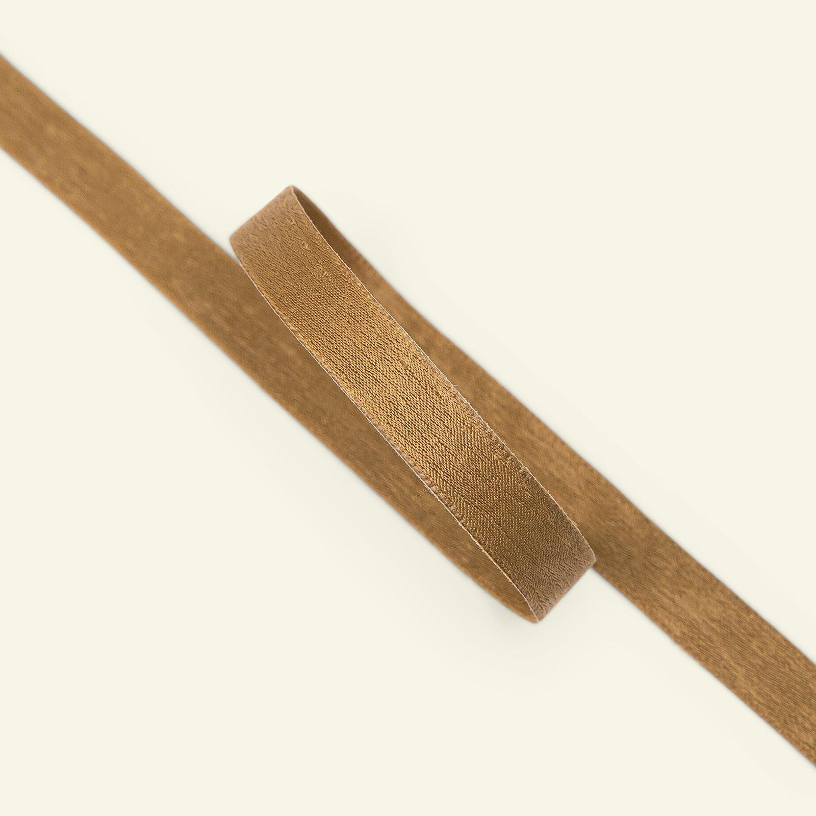 Satinband 10mm Beige, 3m 22228_pack