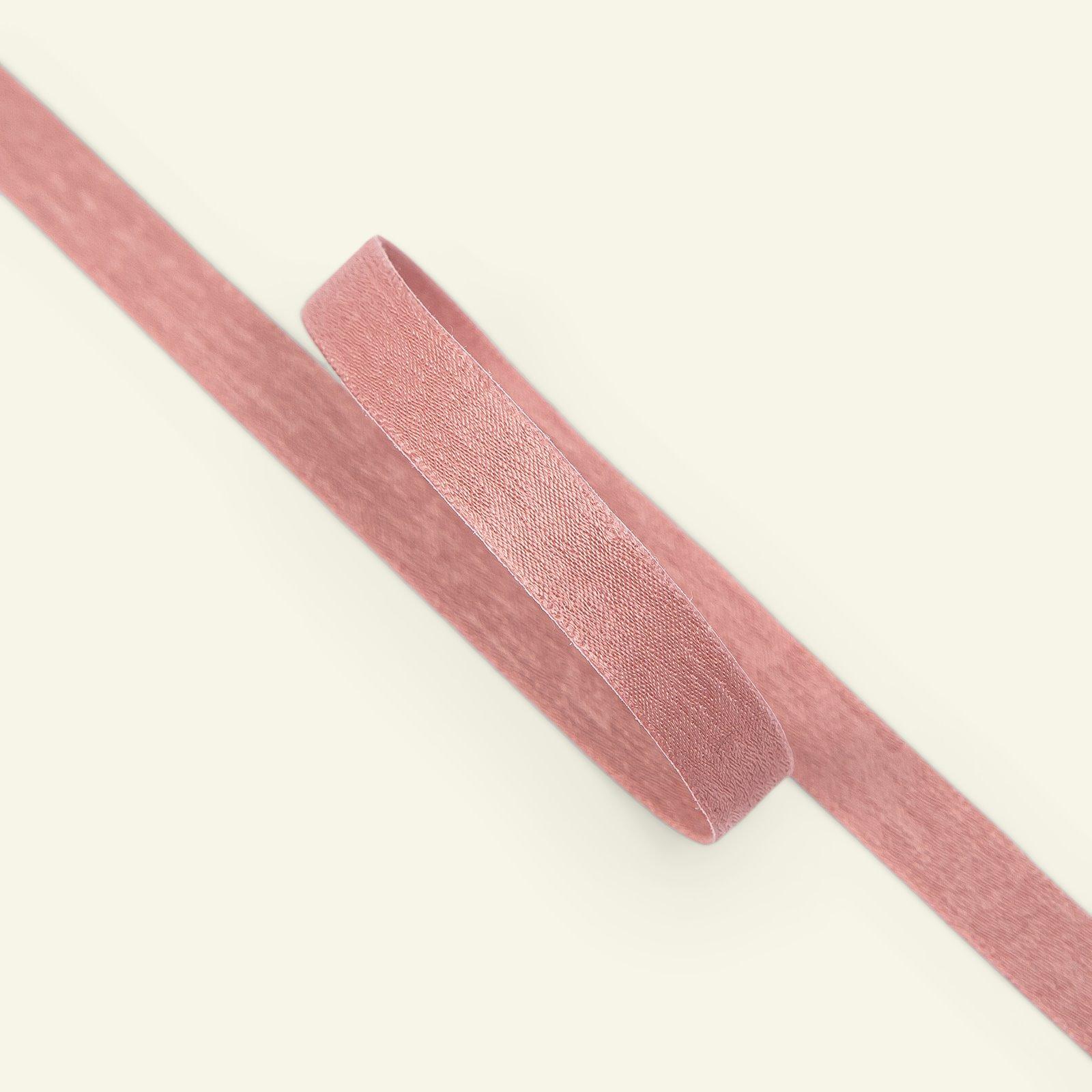 Satinband 10mm Rosa, 3m 22229_pack