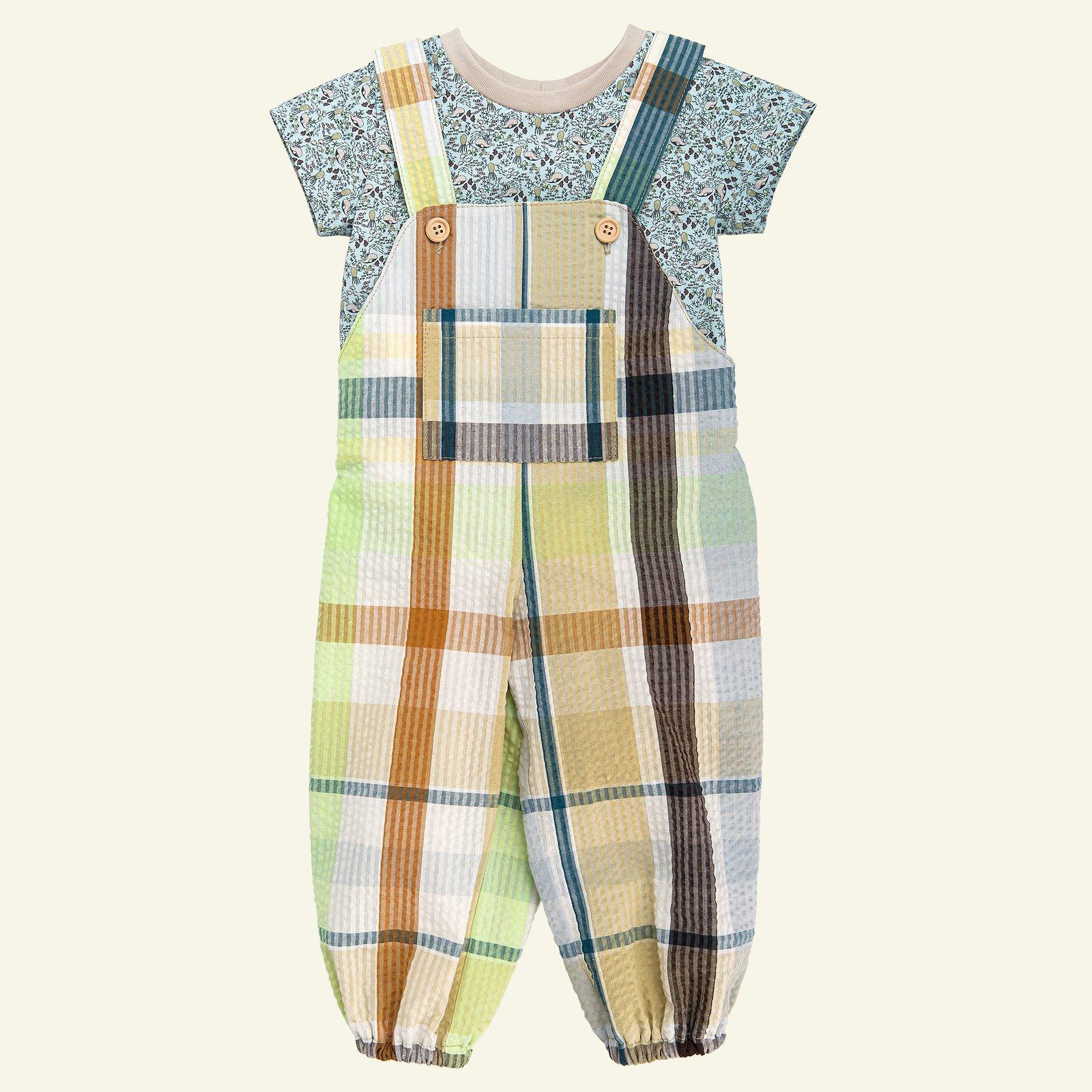 Seersucker blue/green yarn dyed check p80007_580048_33536_p81022_272683_230614_sskit