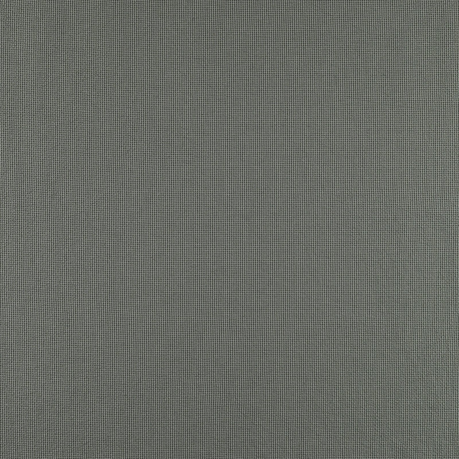 Seersucker bluegrey/black yarndyed check 510971_pack_sp