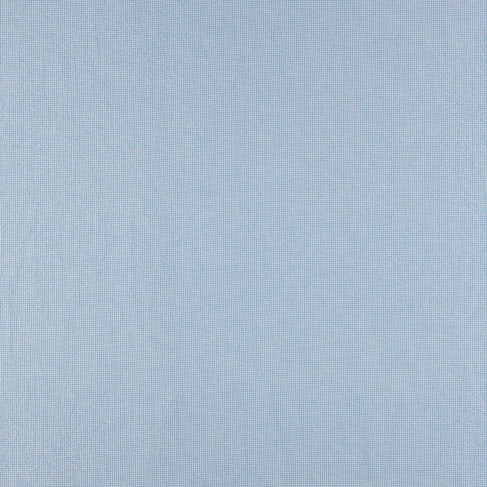 Seersucker bright blue/white YD check 510532_pack_sp
