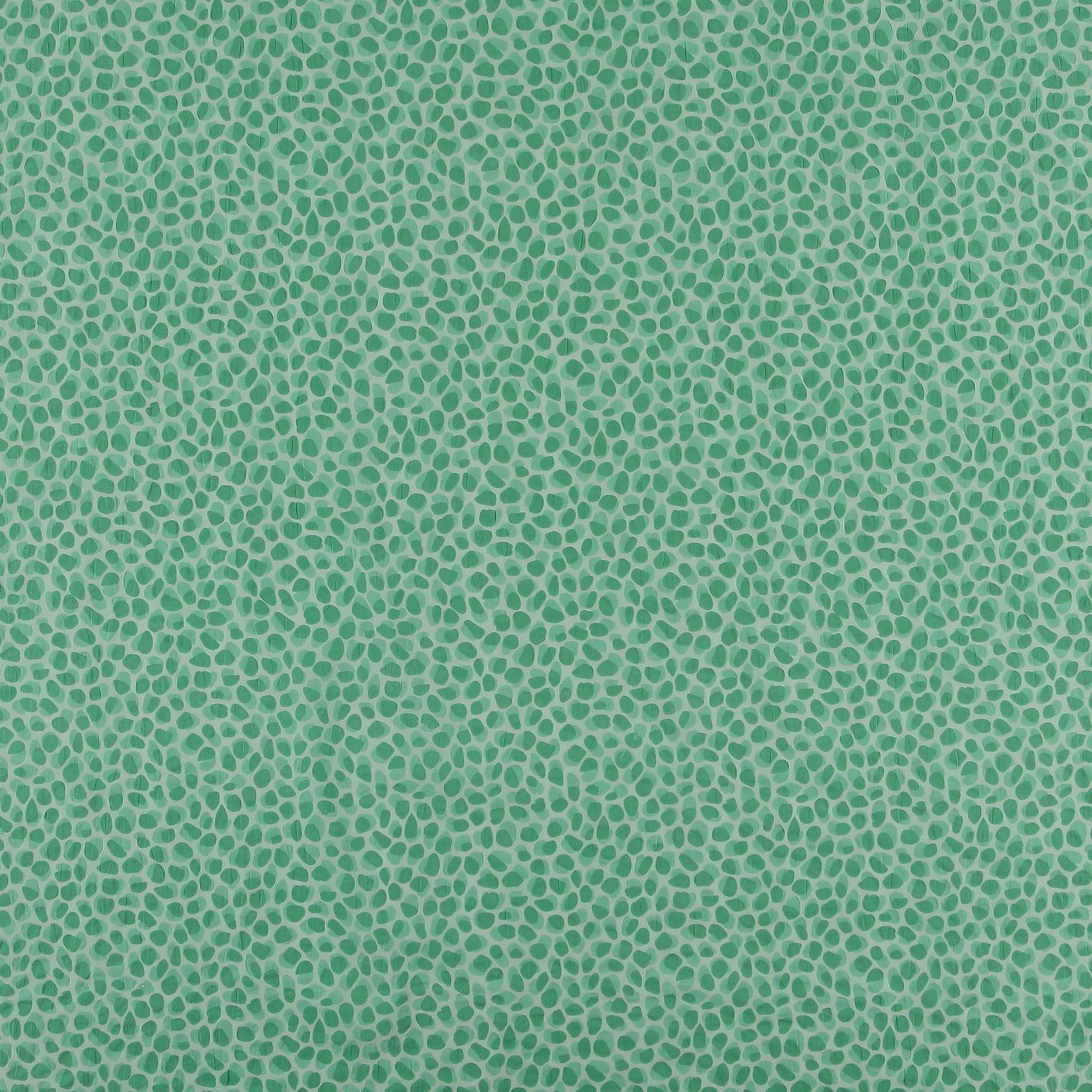 Seersucker light green with dots 580066_pack_sp