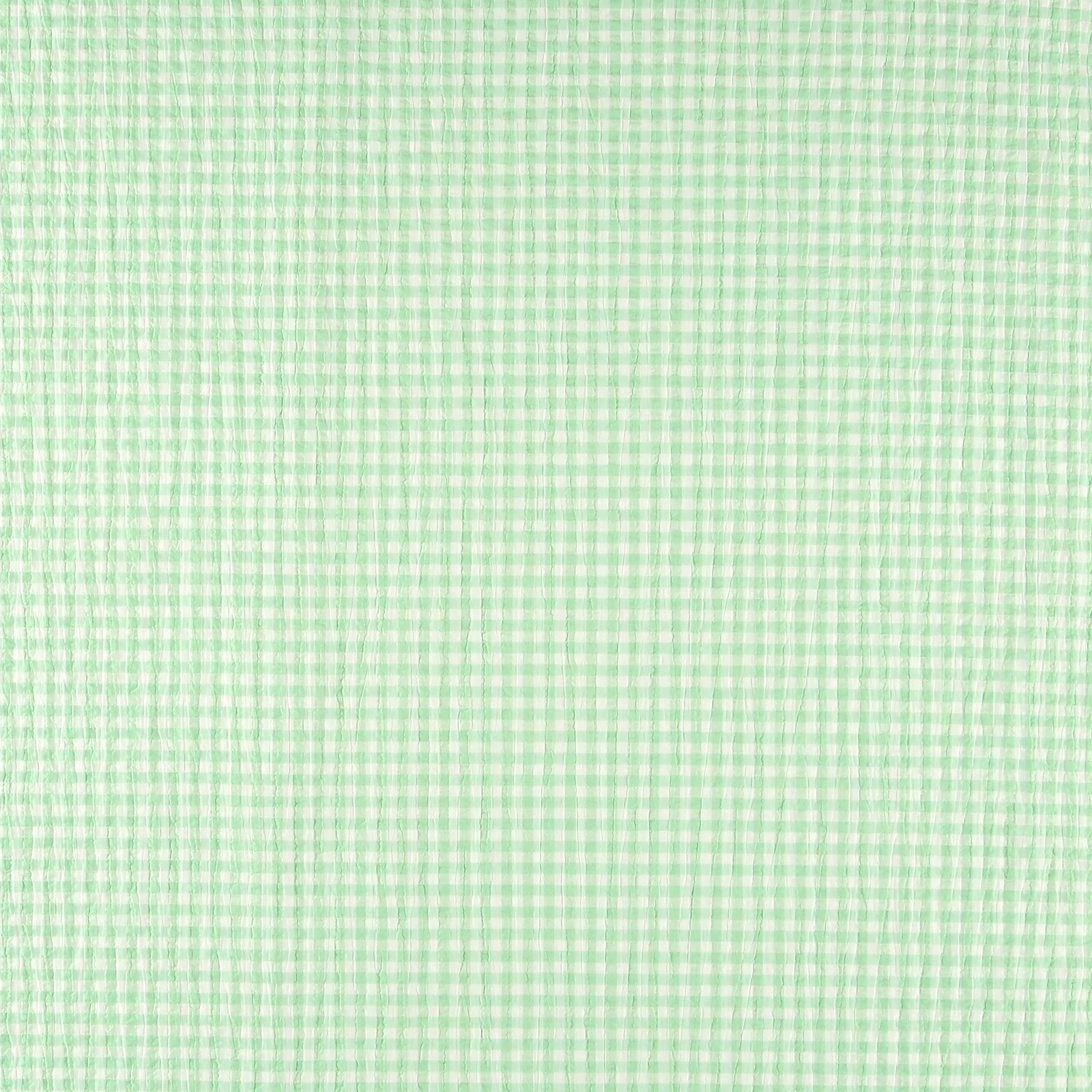 Seersucker mint YD check 510966_pack_sp