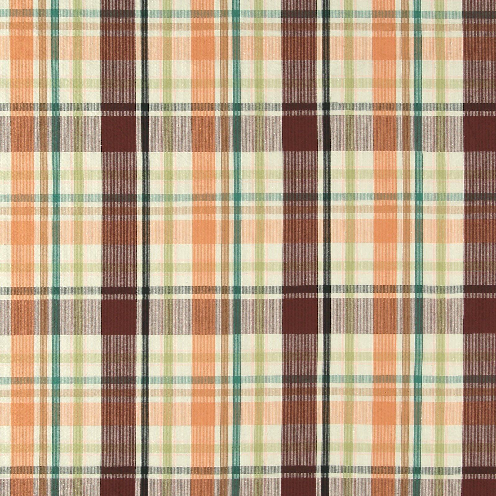 Seersucker multicolored yarn dyed check 580049_pack_sp