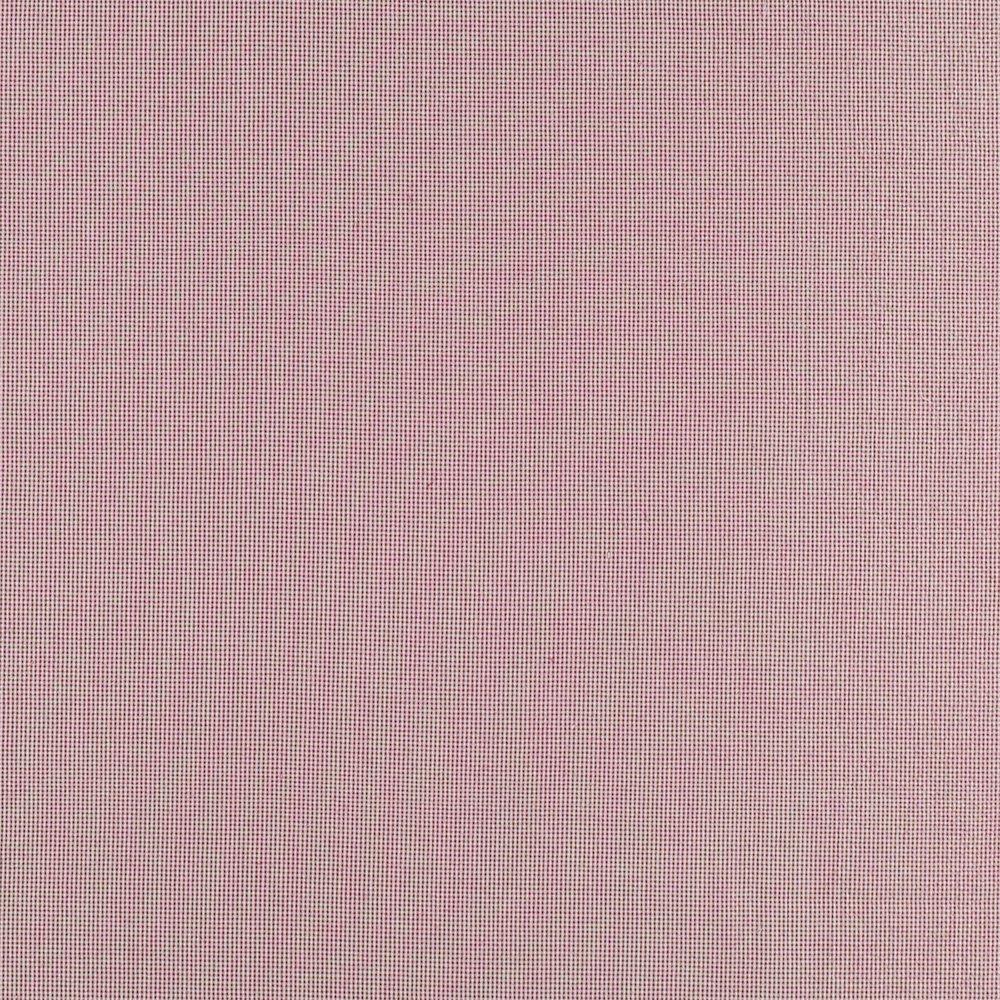 Seersucker red yarn dyed check 510183_pack_sp