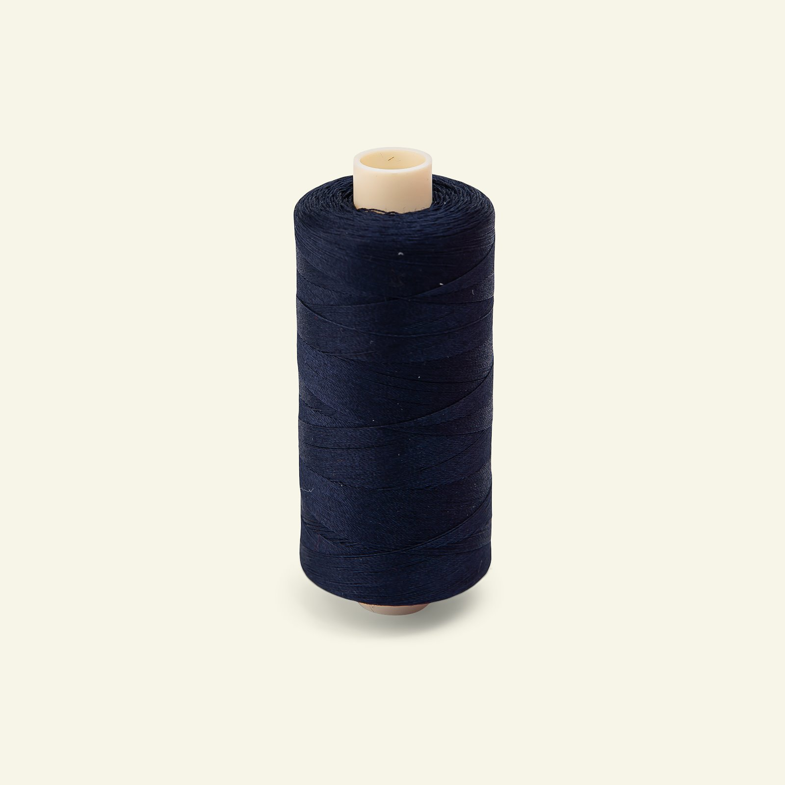 Sewing thread cotton navy 1000m 14023_pack