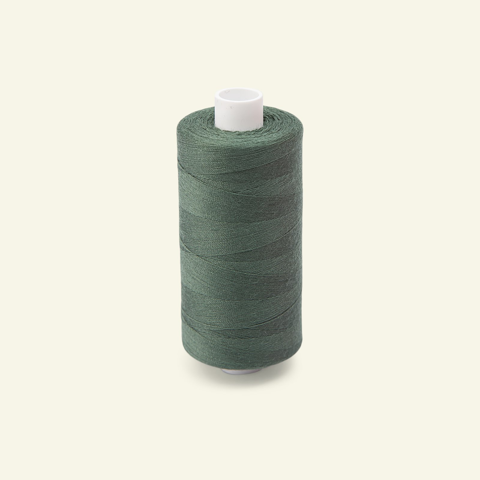 Sewing thread dusty green 1000m 12047_pack