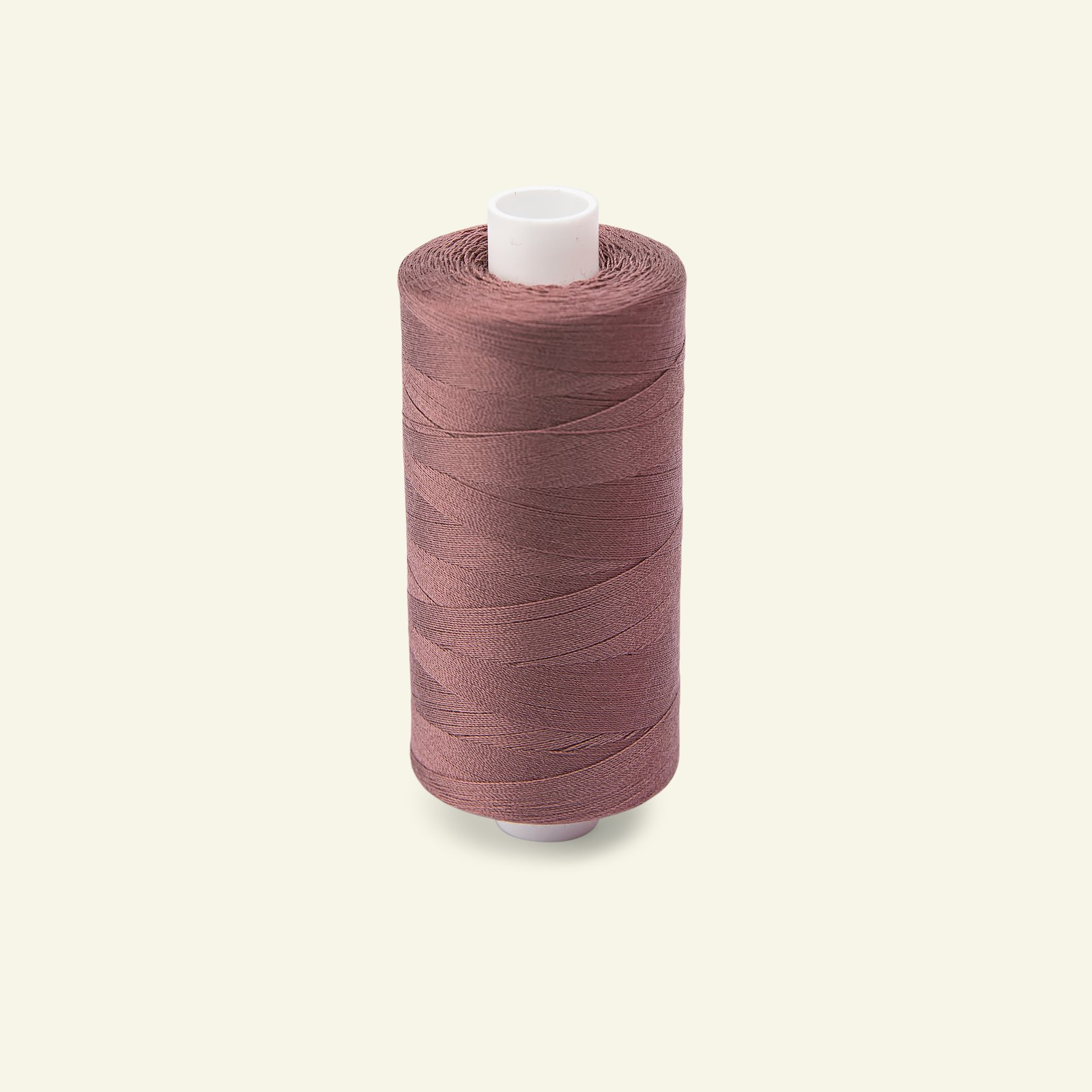 Sewing thread dusty heather 1000m 12095_pack