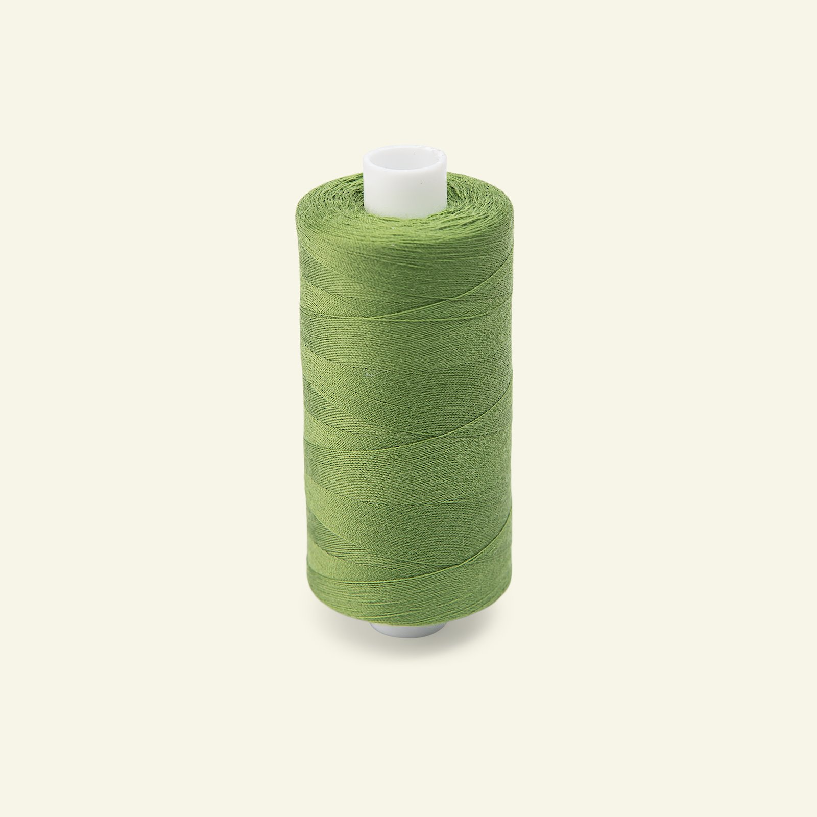 Sewing thread light green 1000m 12086_pack