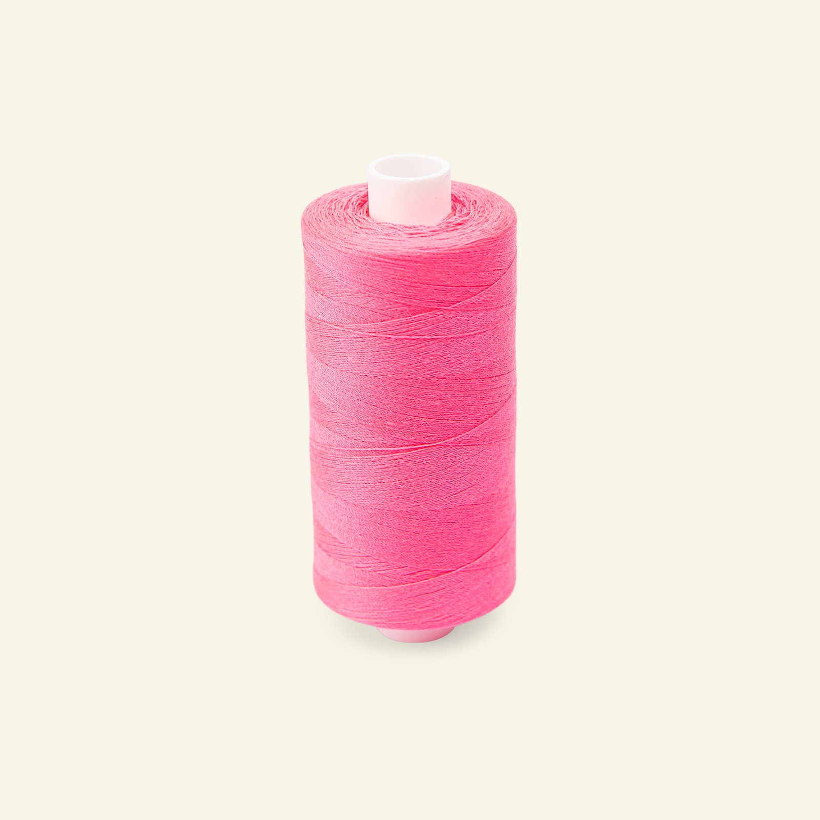 Sewing thread neon pink 1000m 12084_pack