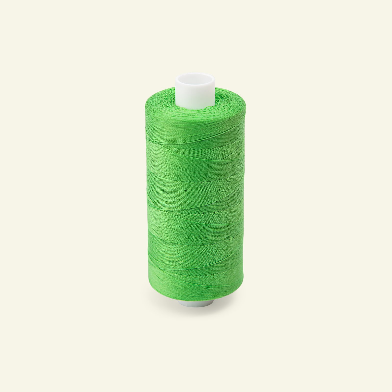 Sewing thread strong lime 1000m 12074_pack