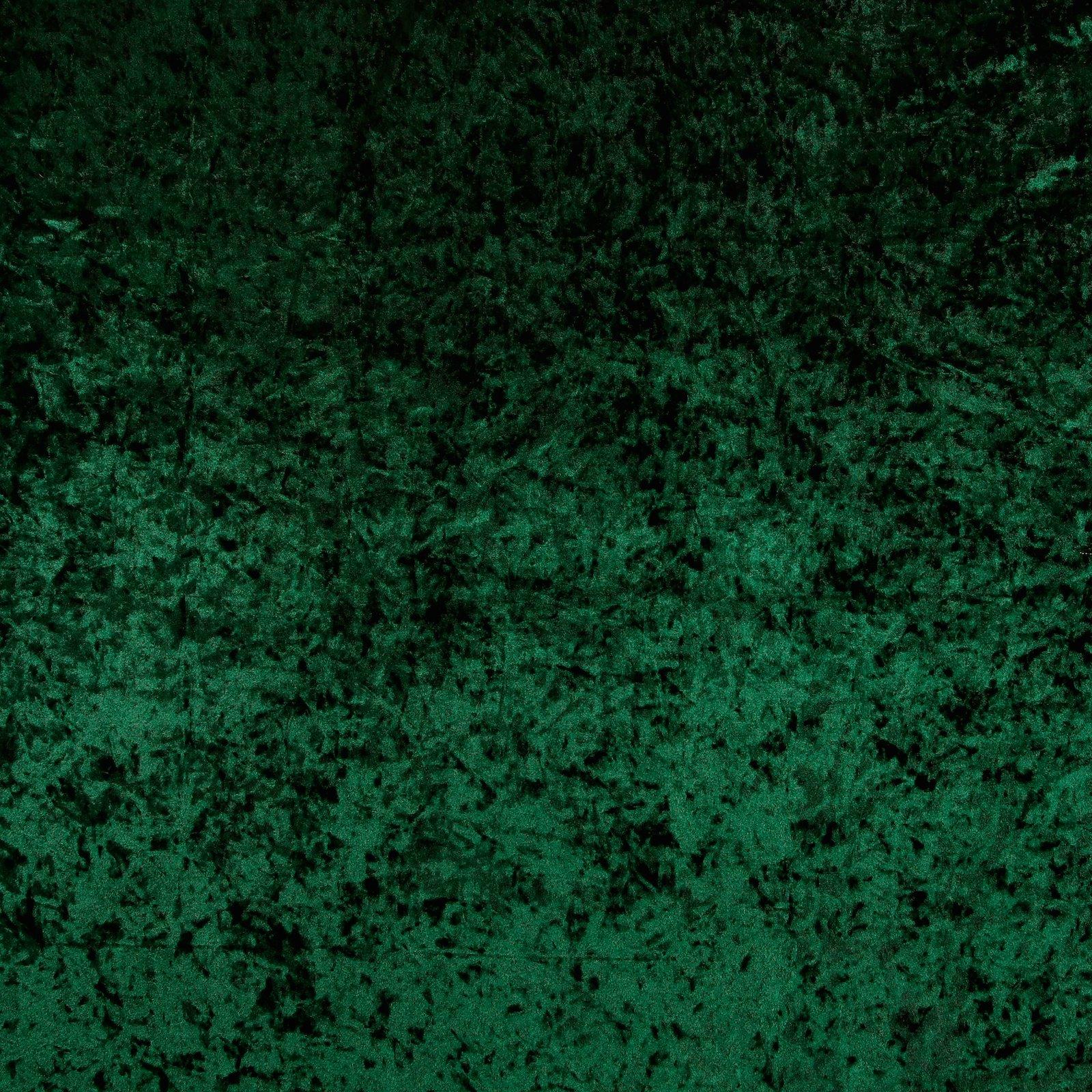 Shiny str velvet w structure bottlegreen 250678_pack_solid