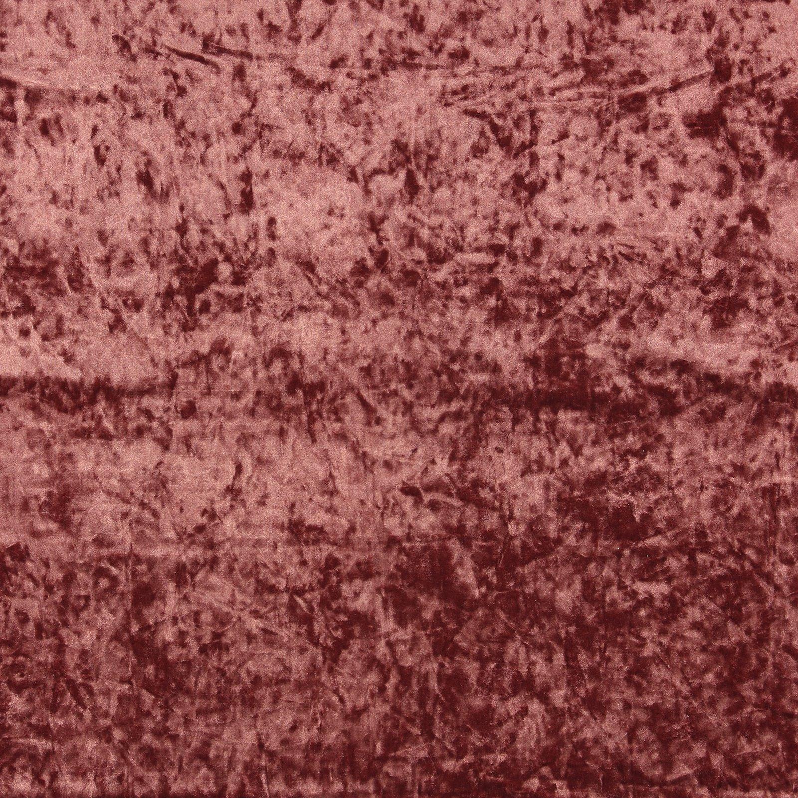 Shiny str velvet w structure dark rouge 250700_pack_solid