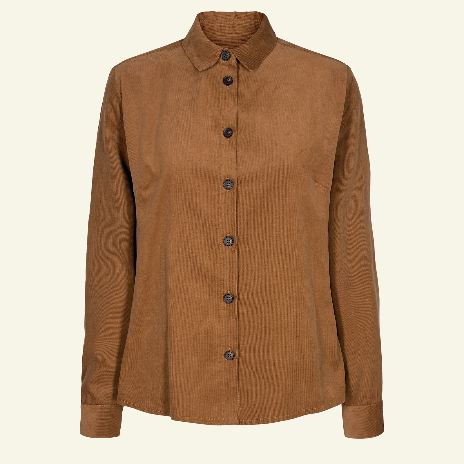 Shirt and shirtdress, 42/14 p23156_430823_sskit