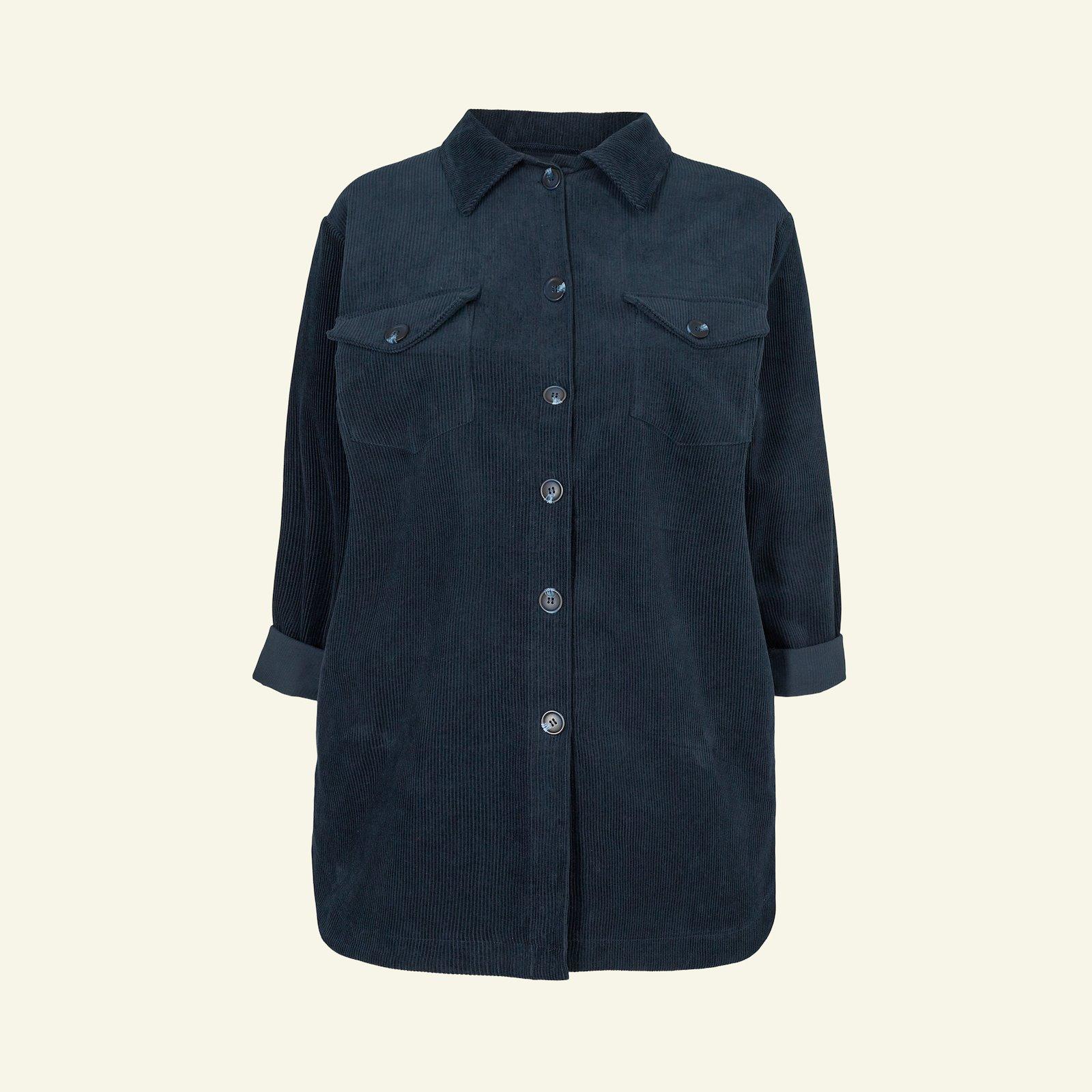 Shirt jacket, 58/30 p74001_430305_33118_sskit