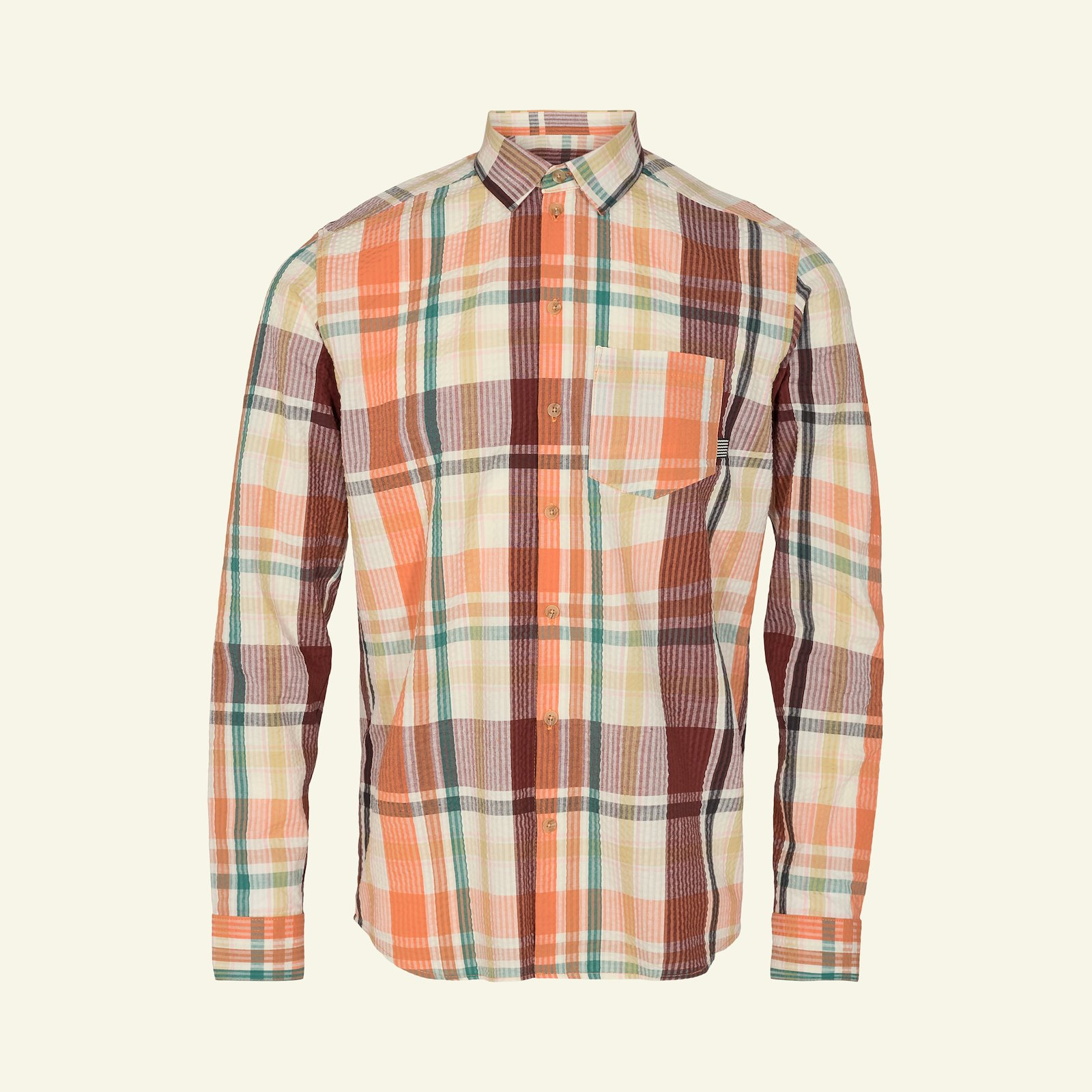 Shirt, M p87001_580049_33044_sskit