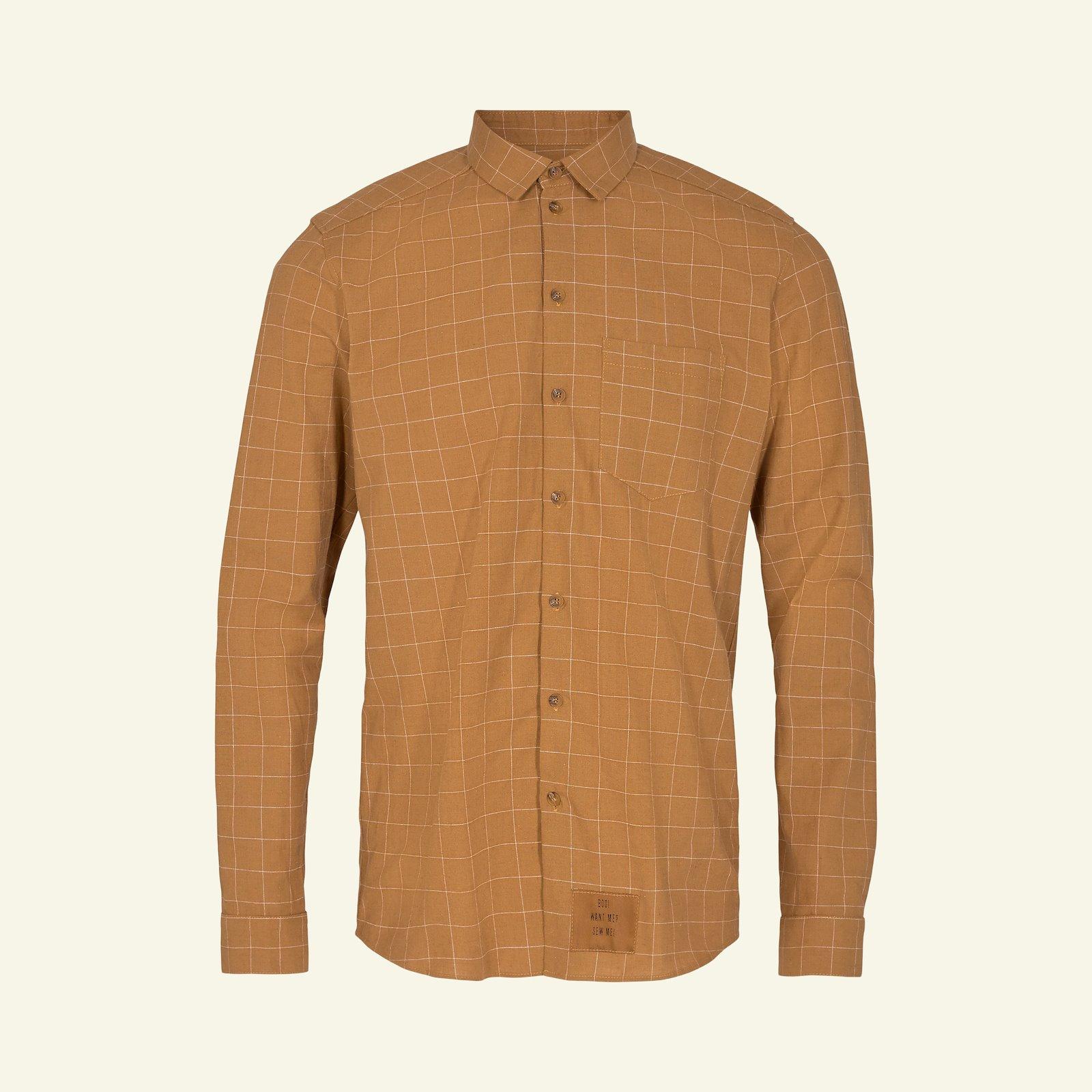 Shirt, M p87001_816178_33044_26542_sskit