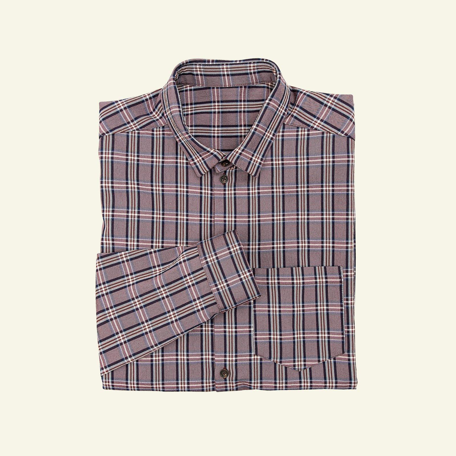 Shirt, XL p87001_300219_40332_sskit