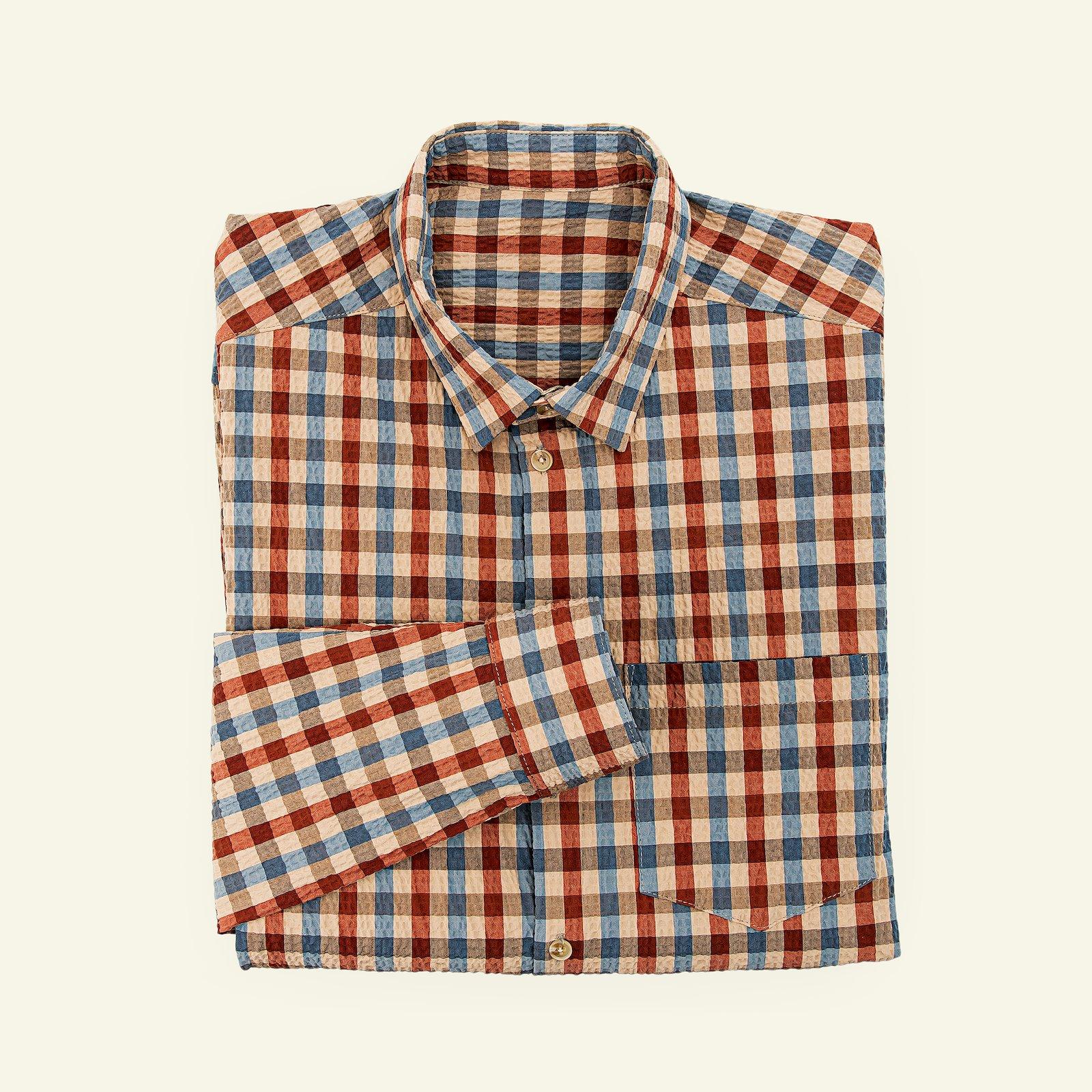 Shirt, XL p87001_501898_40228_sskit