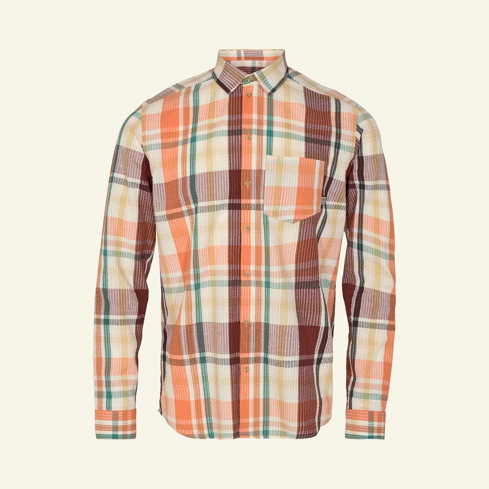 Shirt, XL p87001_580049_33044_sskit