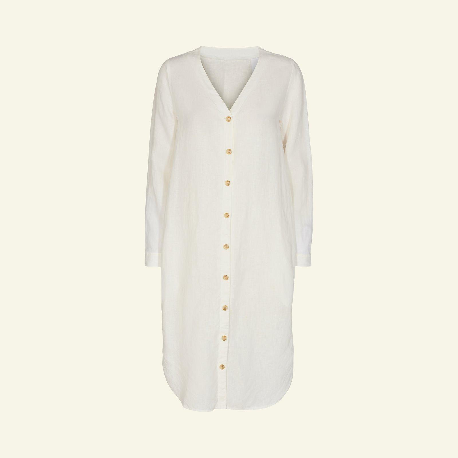 Shirtdress, 46/18 p23123_850490_sskit