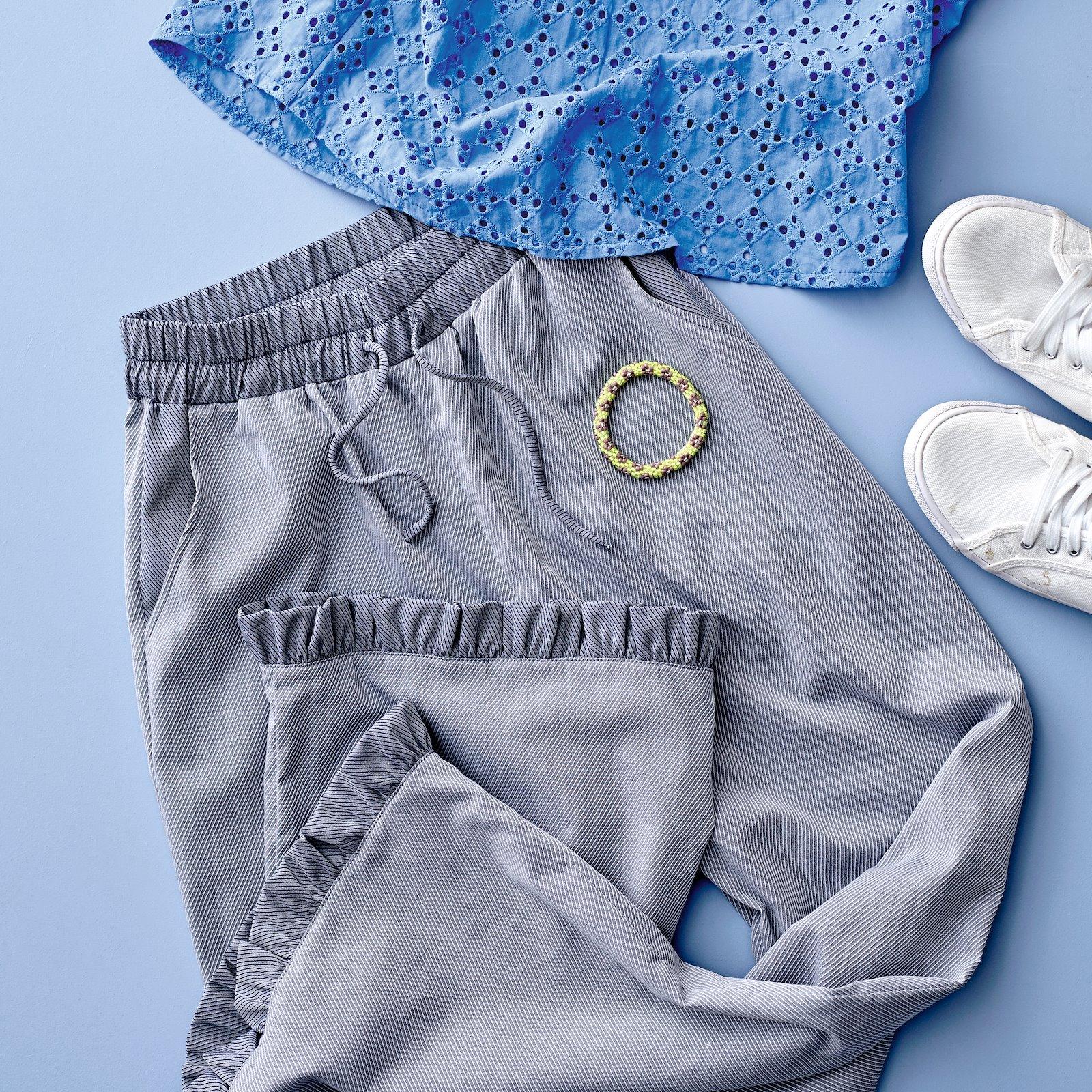 Short sleeved blouse, 42/14 p20051_501860_p22065_550104_bundle