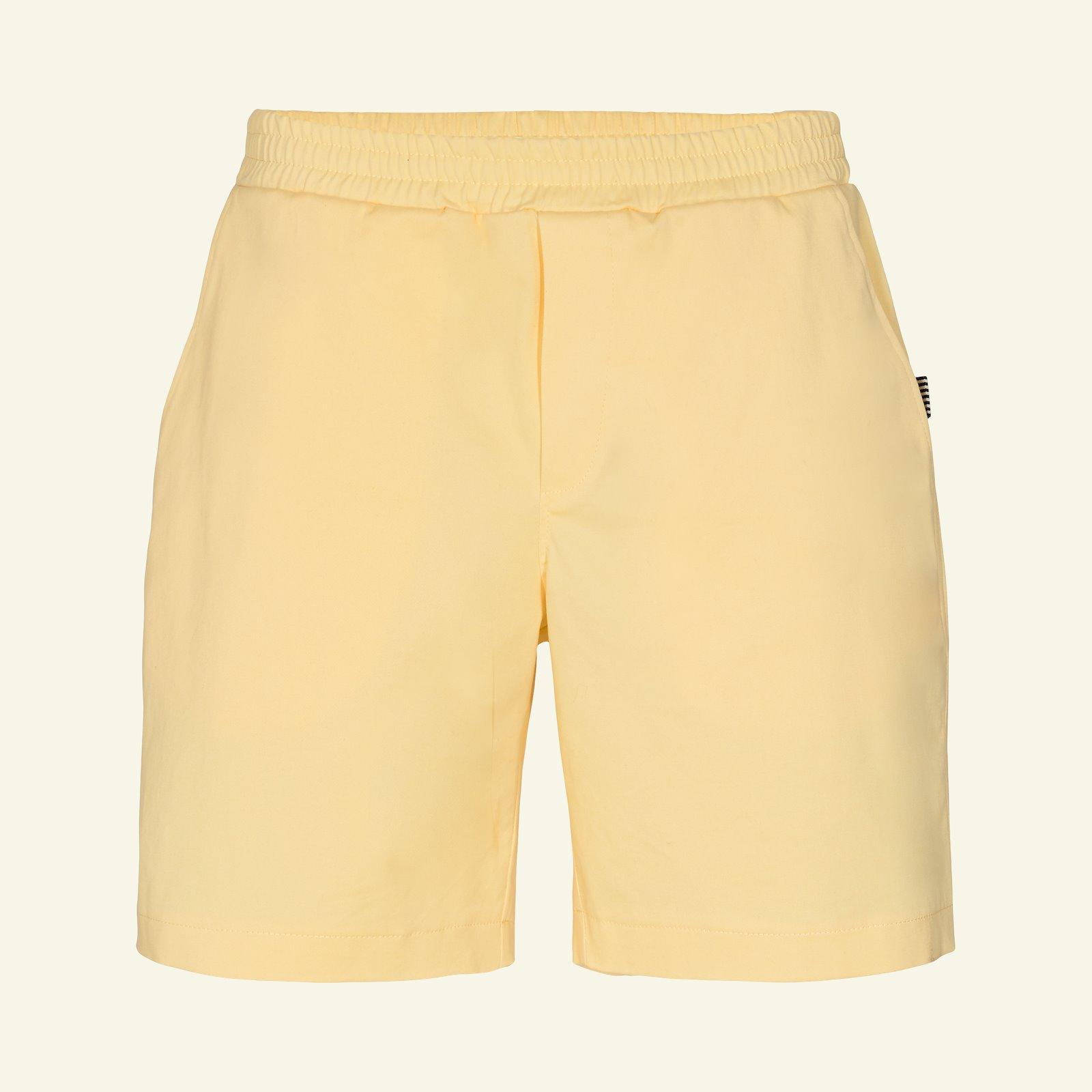 Shorts, 54/26 p85002_420416_3504001_21330_sskit