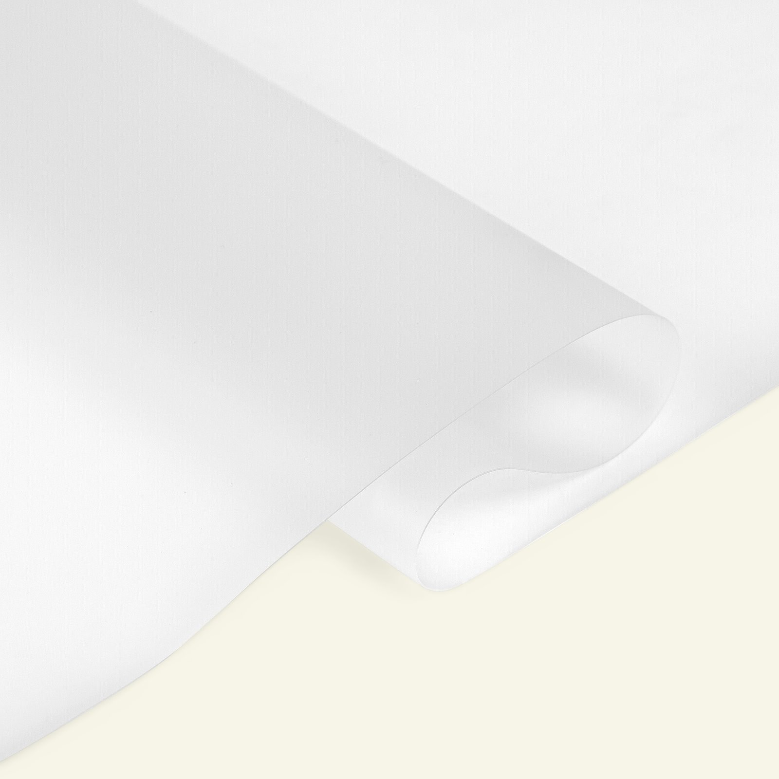 Silicone sheet 30x40cm white 1pc 95597_pack