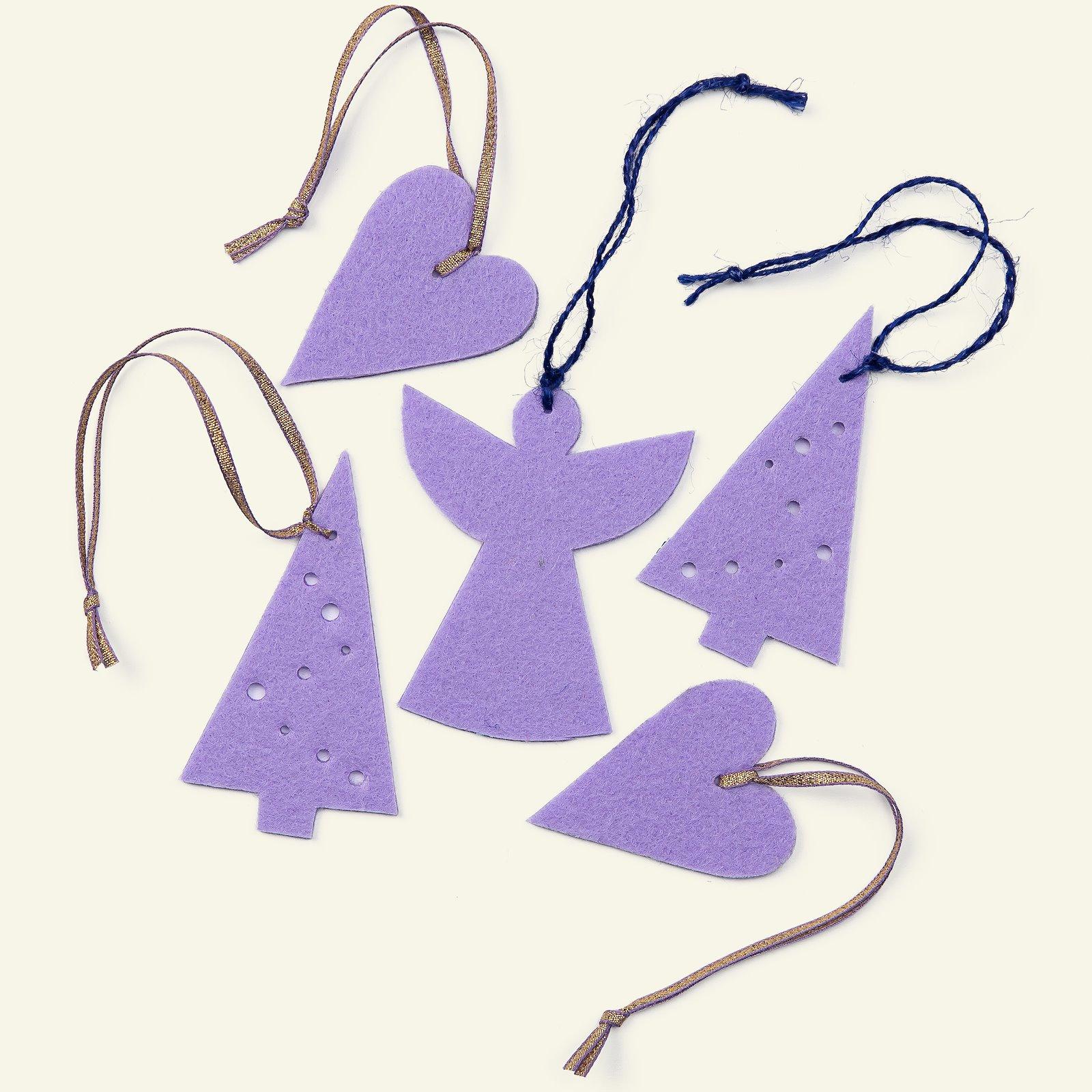 Simple christmas templates DIY4019_simply_christmas.png