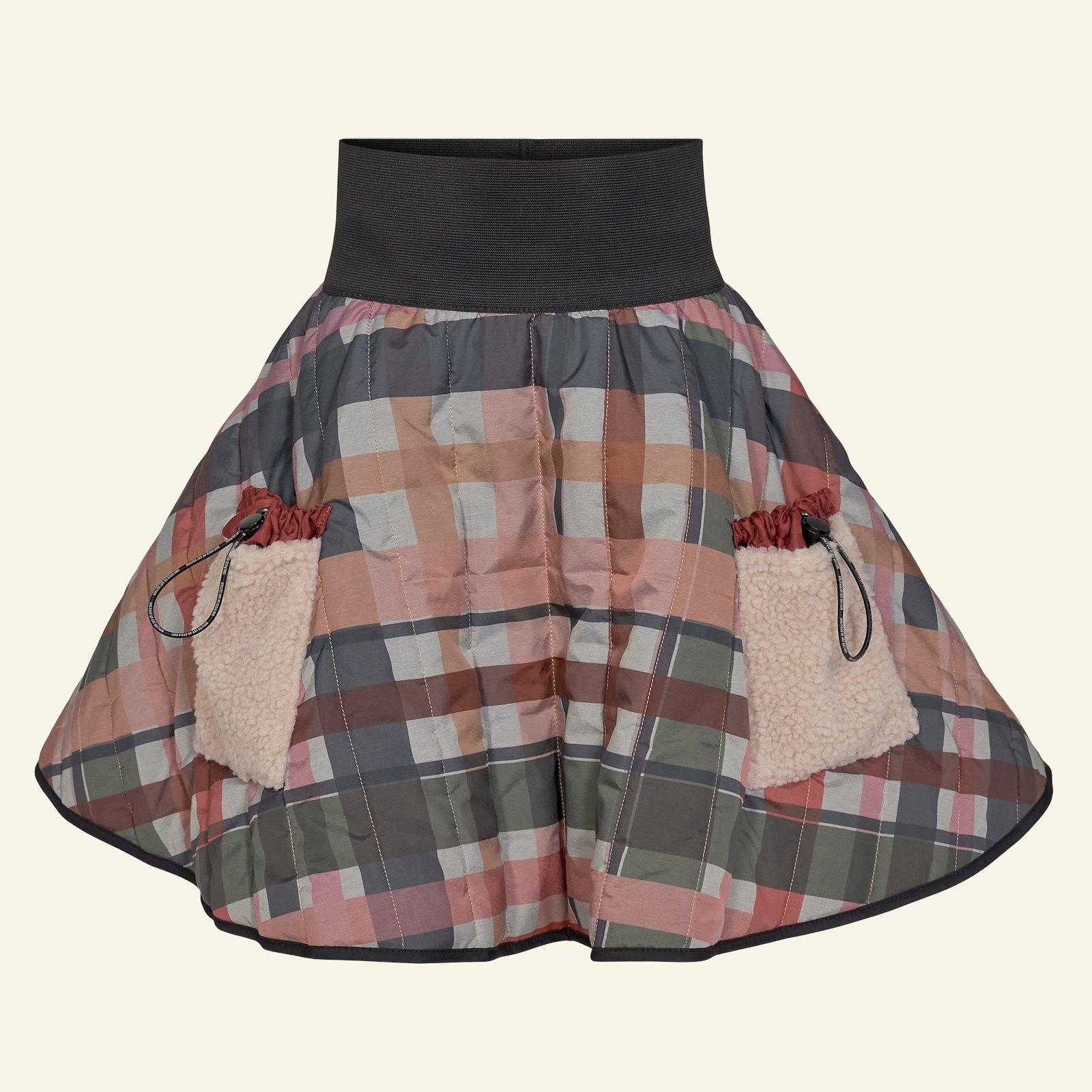 Skirt circular, 104/4y p61019_920227_3509016_64080_910273_8038_3509073_45705_sskit