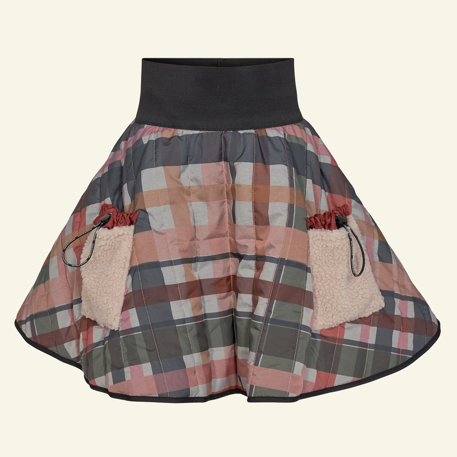 Skirt circular, 140/10y p61019_920227_3509016_64080_910273_8038_3509073_45705_sskit