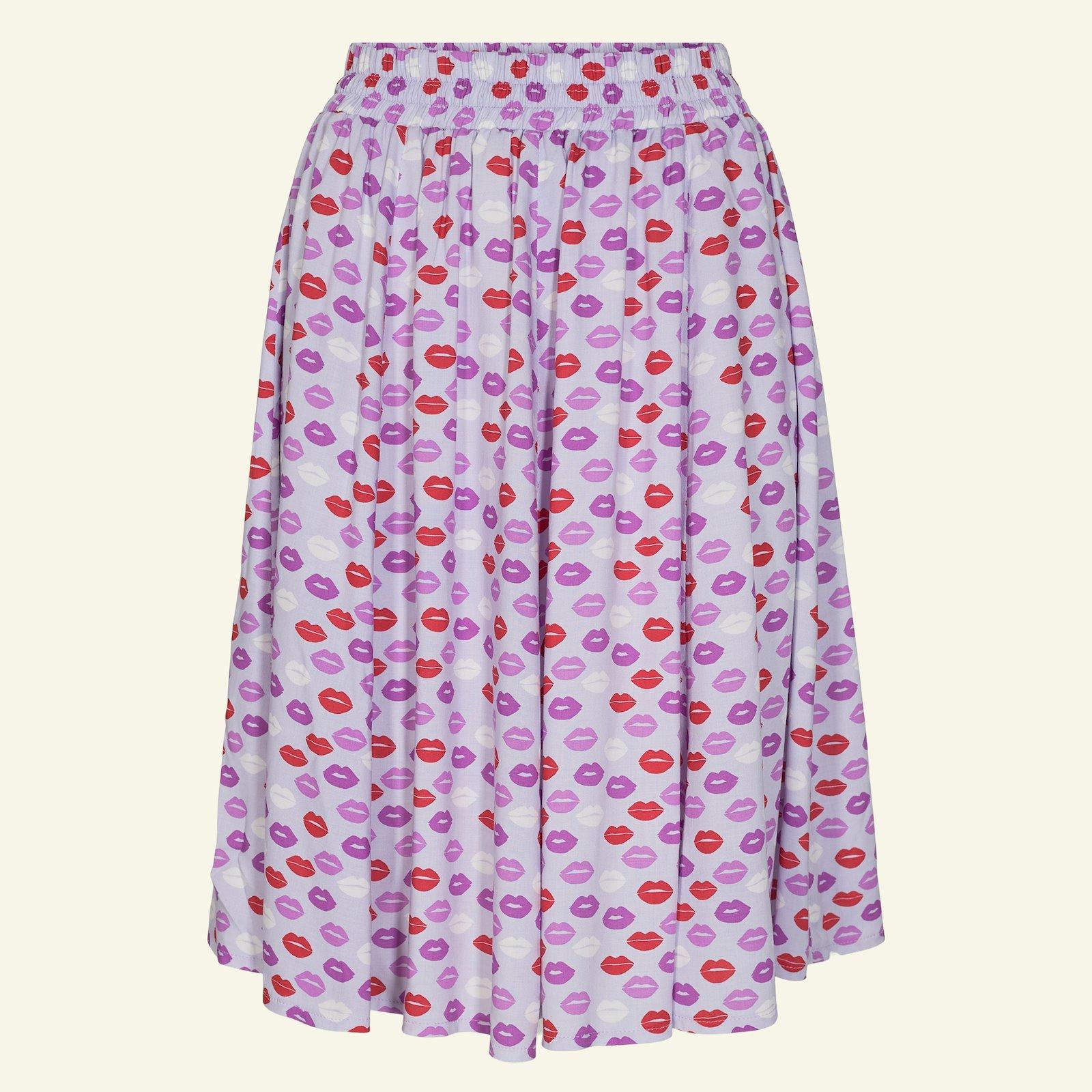 Skirt, XS p21034_710633_sskit