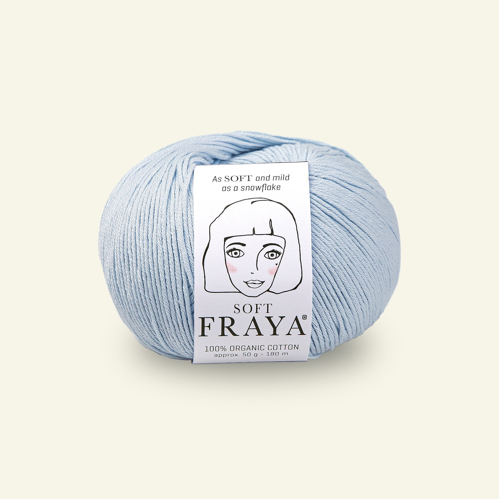 Soft 50g, baby blue 90000090_pack