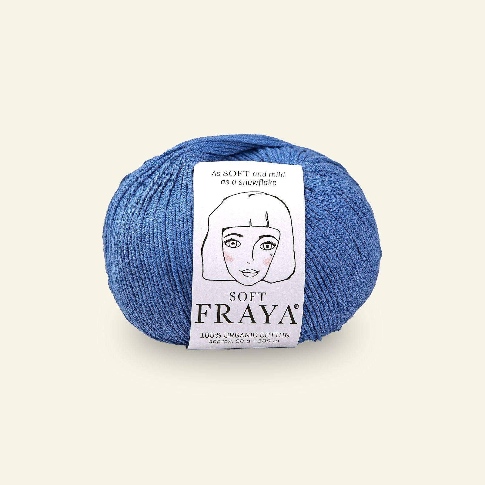 Soft 50g, blue 90000091_pack