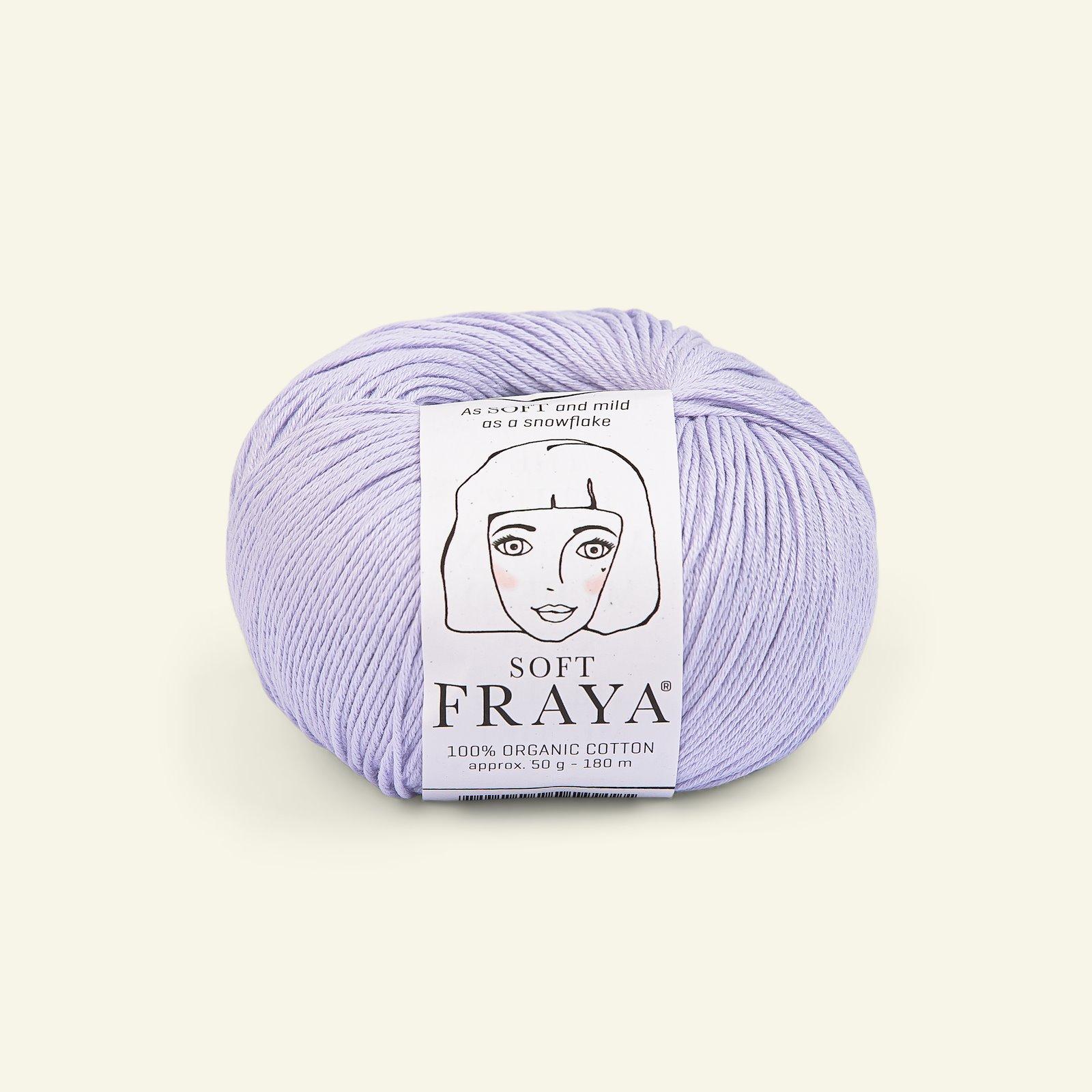 Soft 50g, lavender 90000089_pack