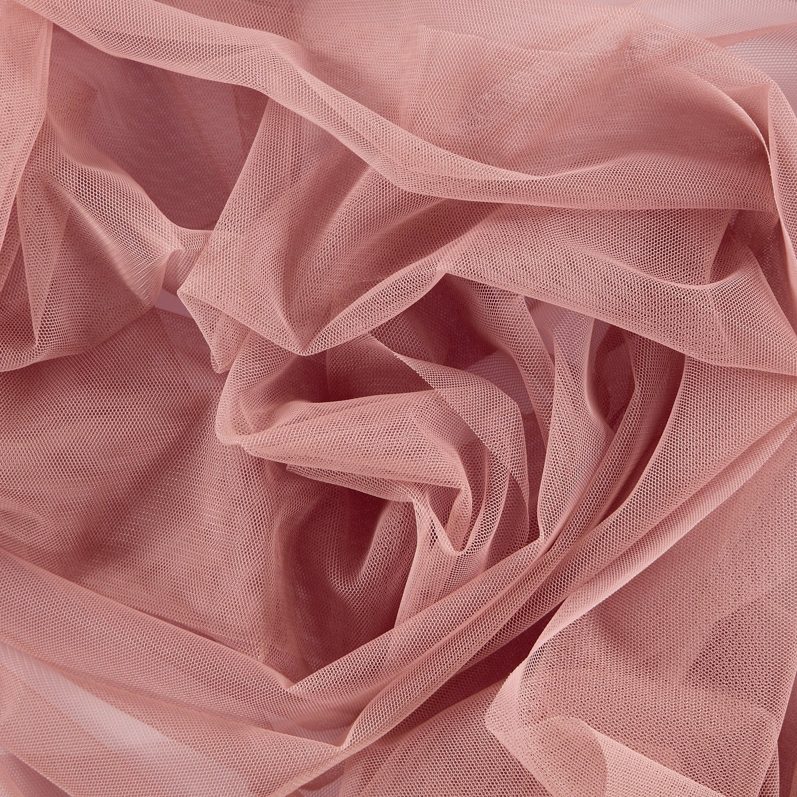 Soft tulle antique rose 640212_pack_solid