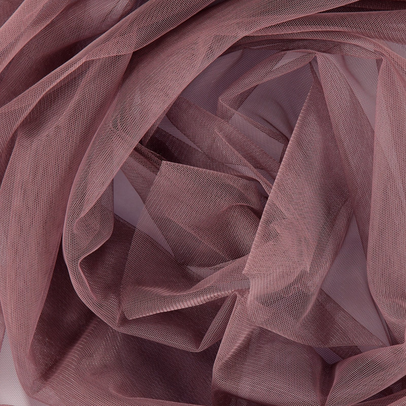 Soft tulle heather 640195_pack_solid